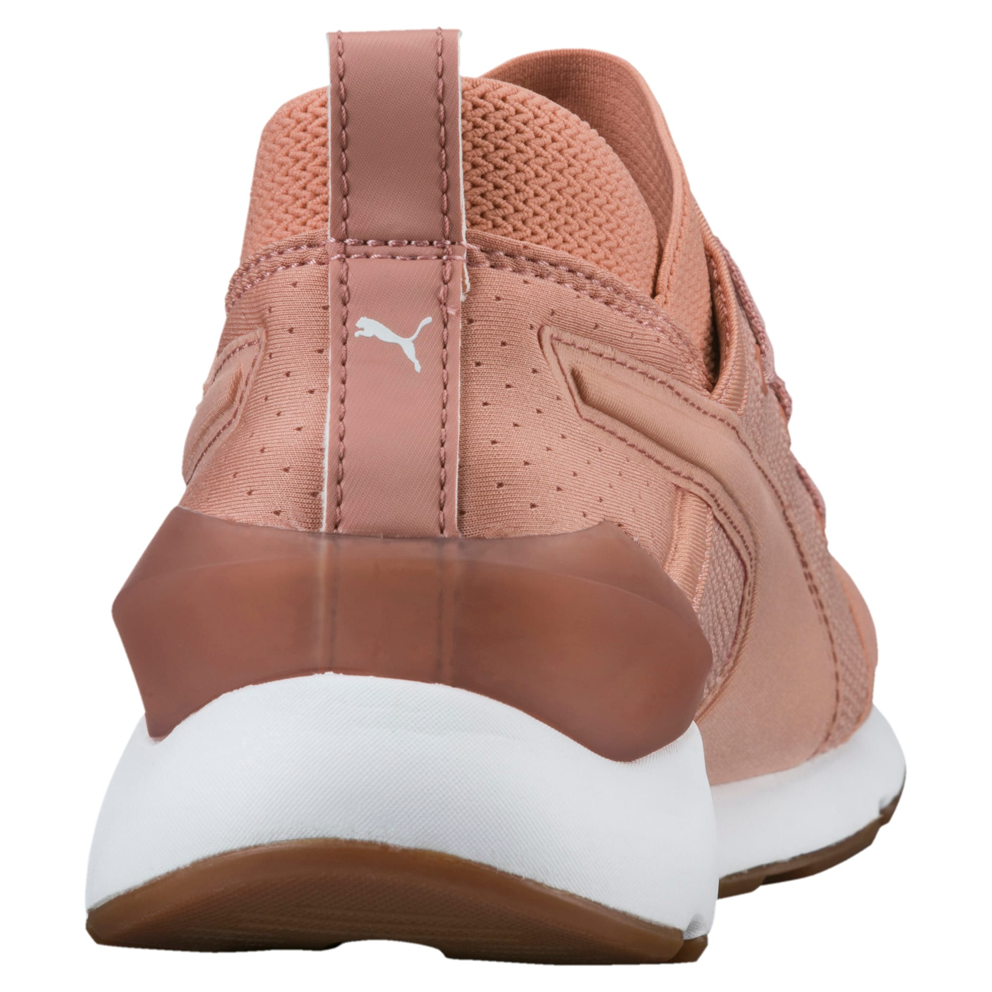 Thumbnail 4 of Pearl DE Women's Trainers, Cameo Brown-Cameo Brown, medium-IND