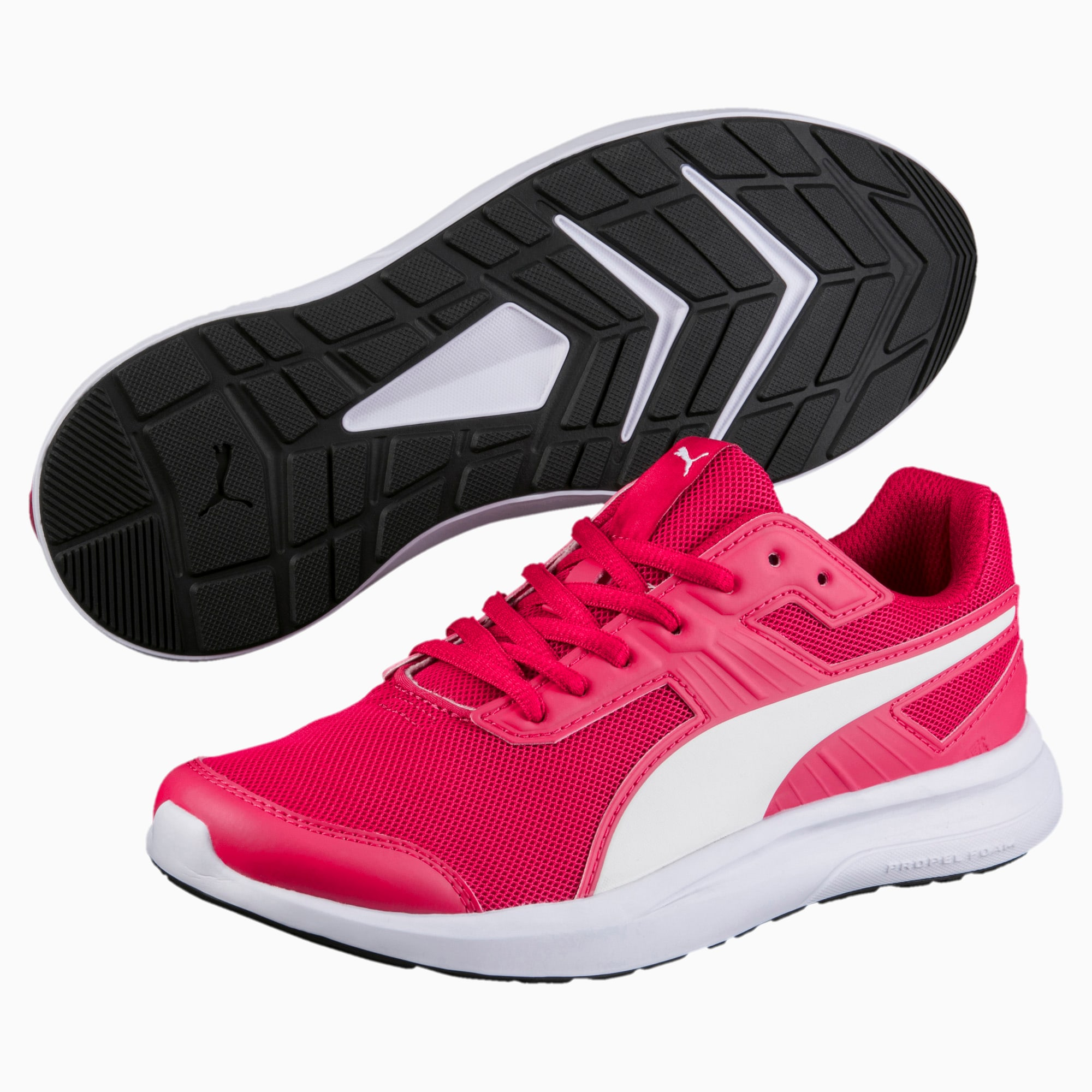 Escaper Mesh Trainers | PUMA Shoes | PUMA Polska