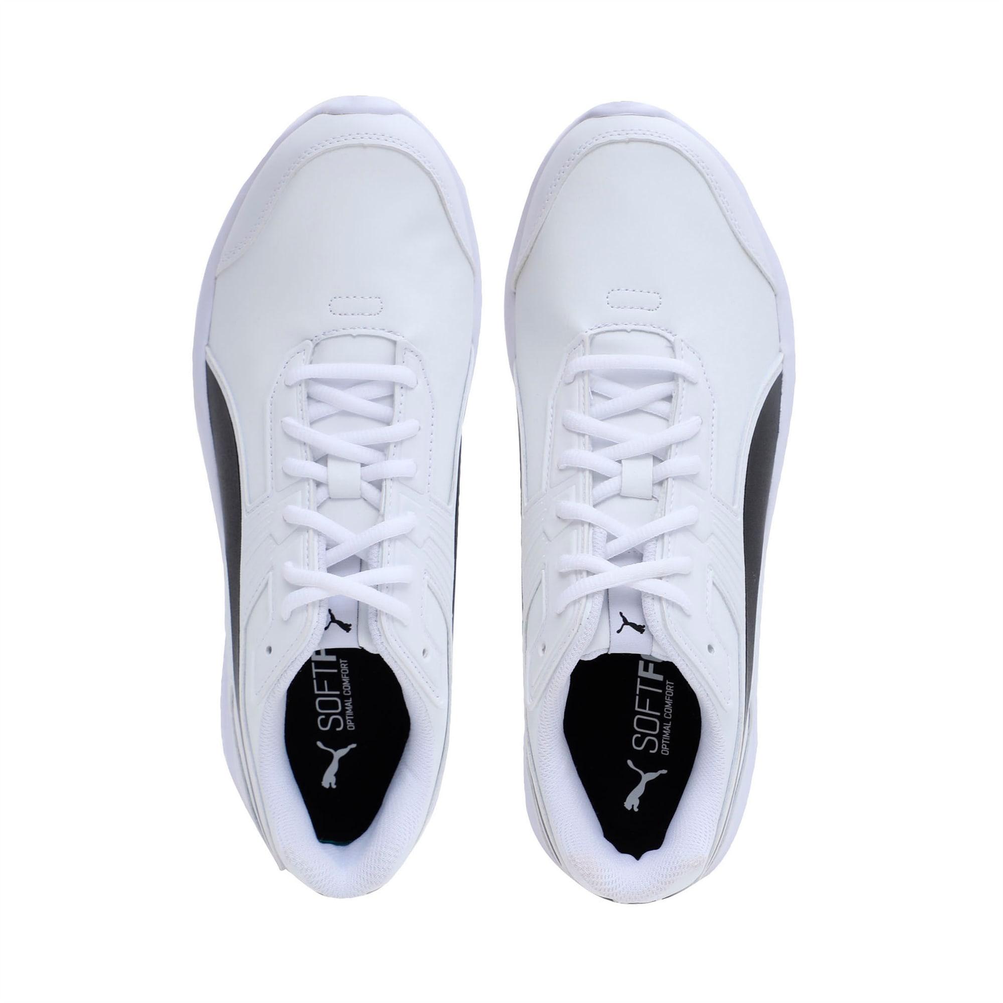 Escaper SL Shoes