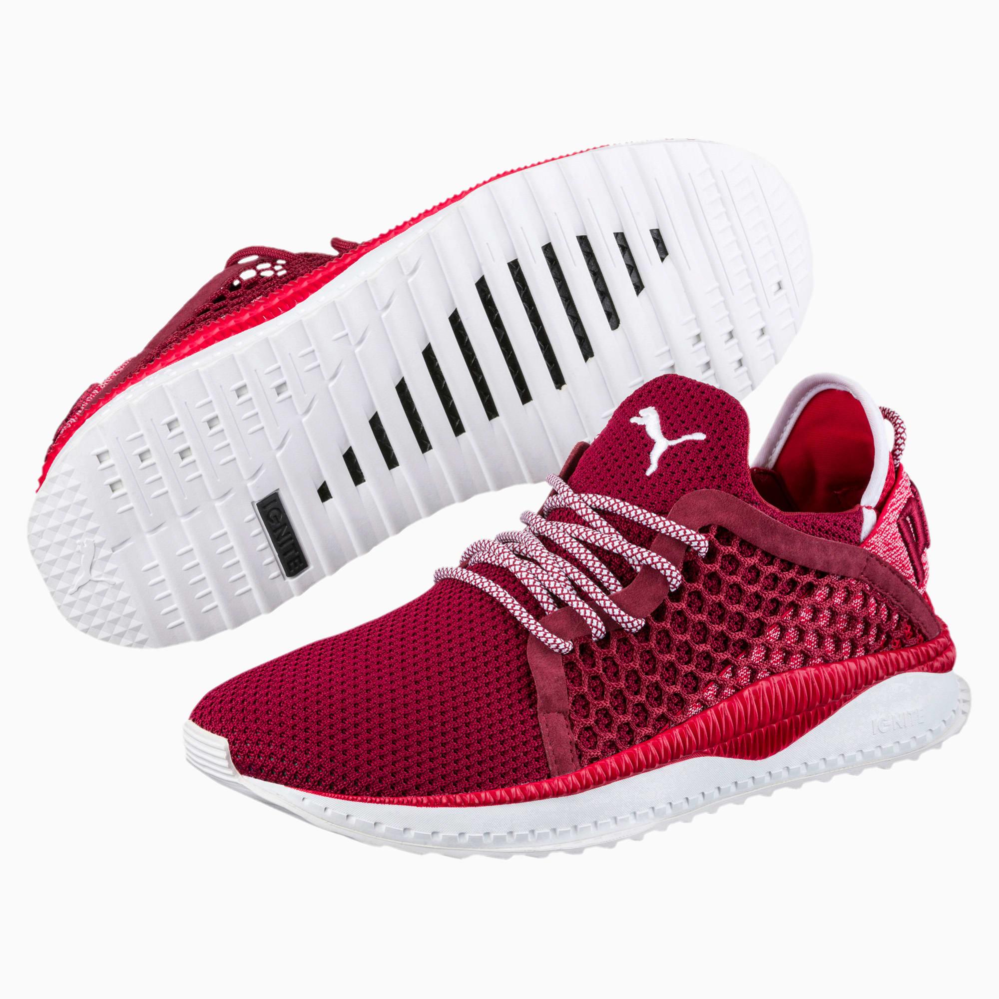 TSUGI NETFIT Men's Training Shoes