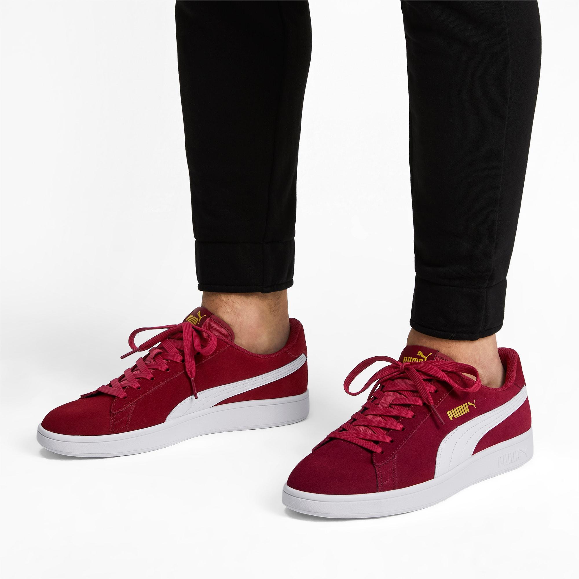 scarpe puma 29