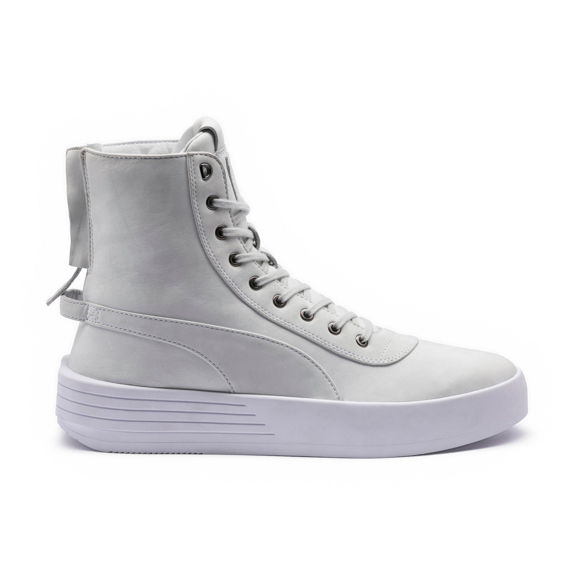 PUMA x XO Parallel | PUMA Sneakers | PUMA