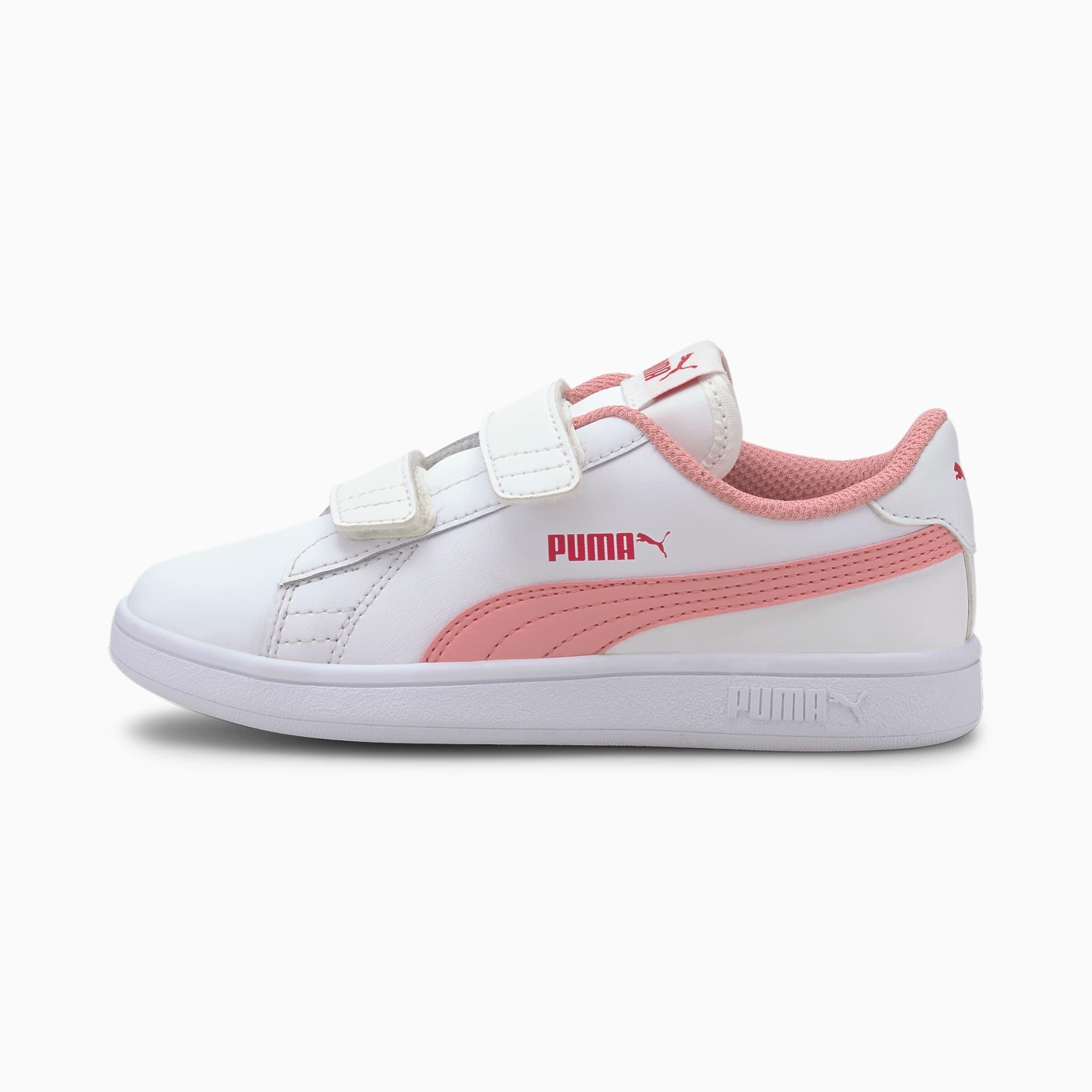 puma scarpe 18