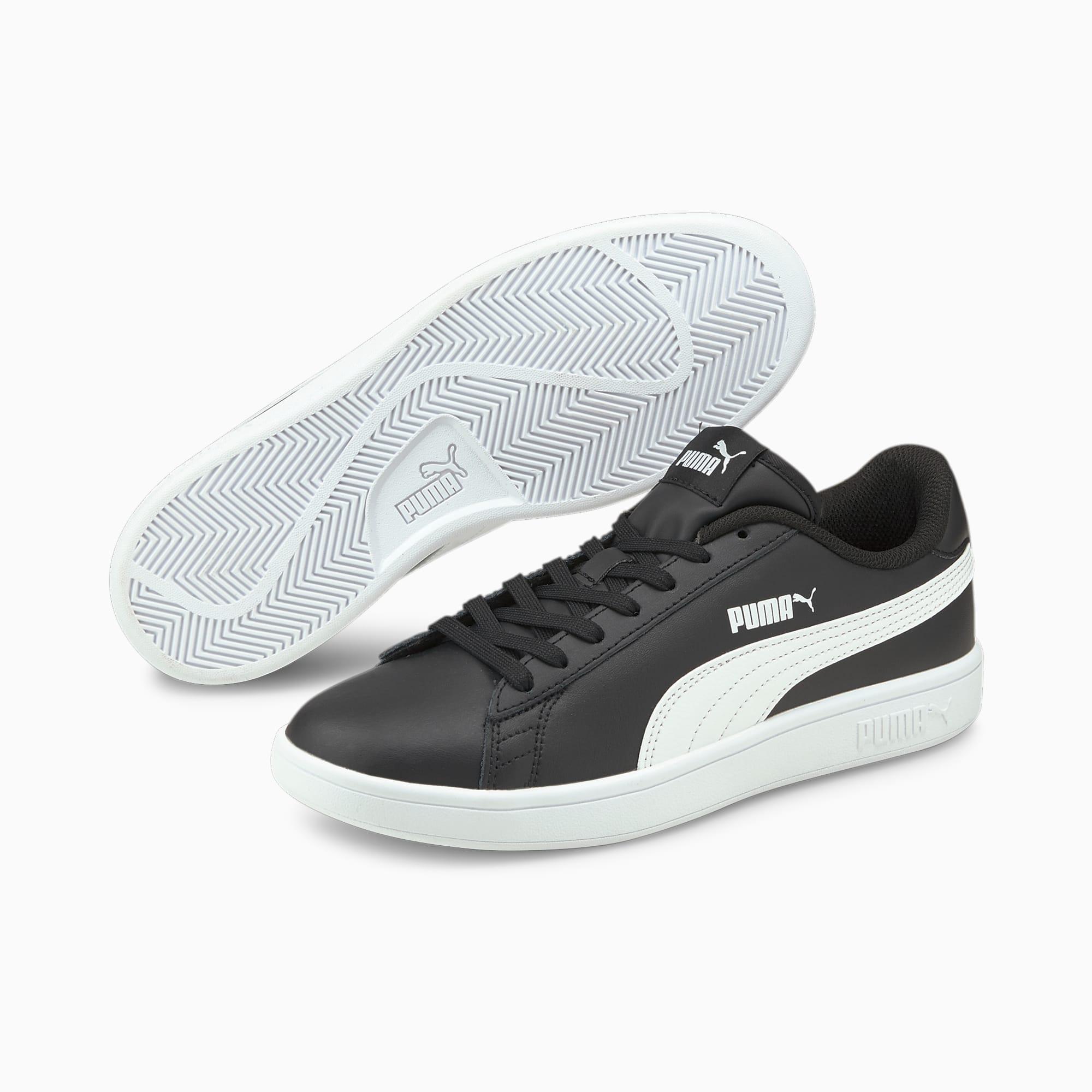 scarpe puma pelle uomo