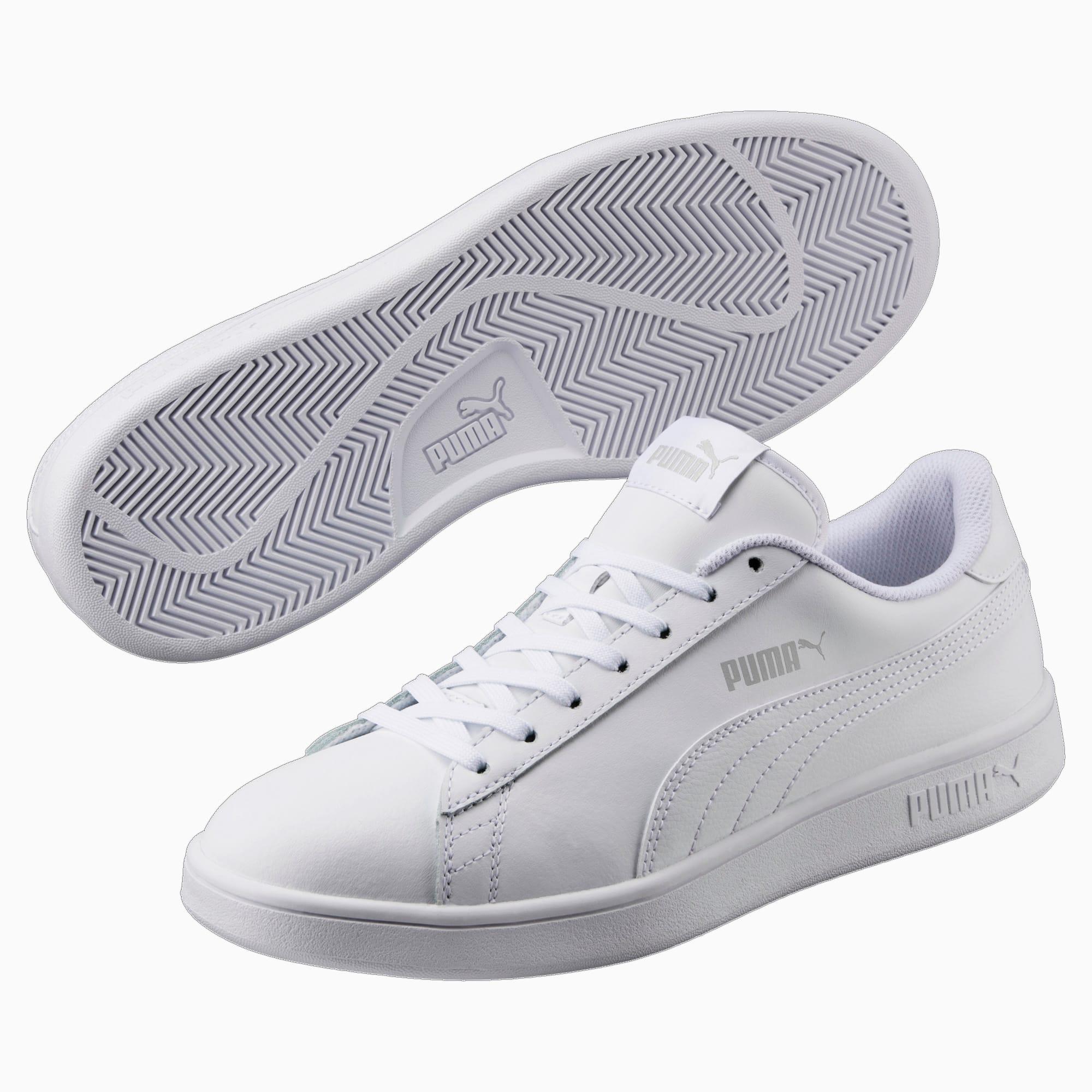 Zapatos deportivos PUMA Smash v2 para hombre