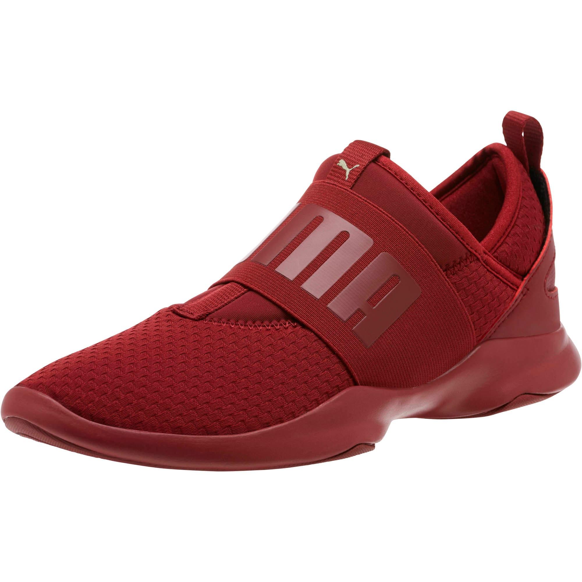 Dare En Pointe Women's Shoes