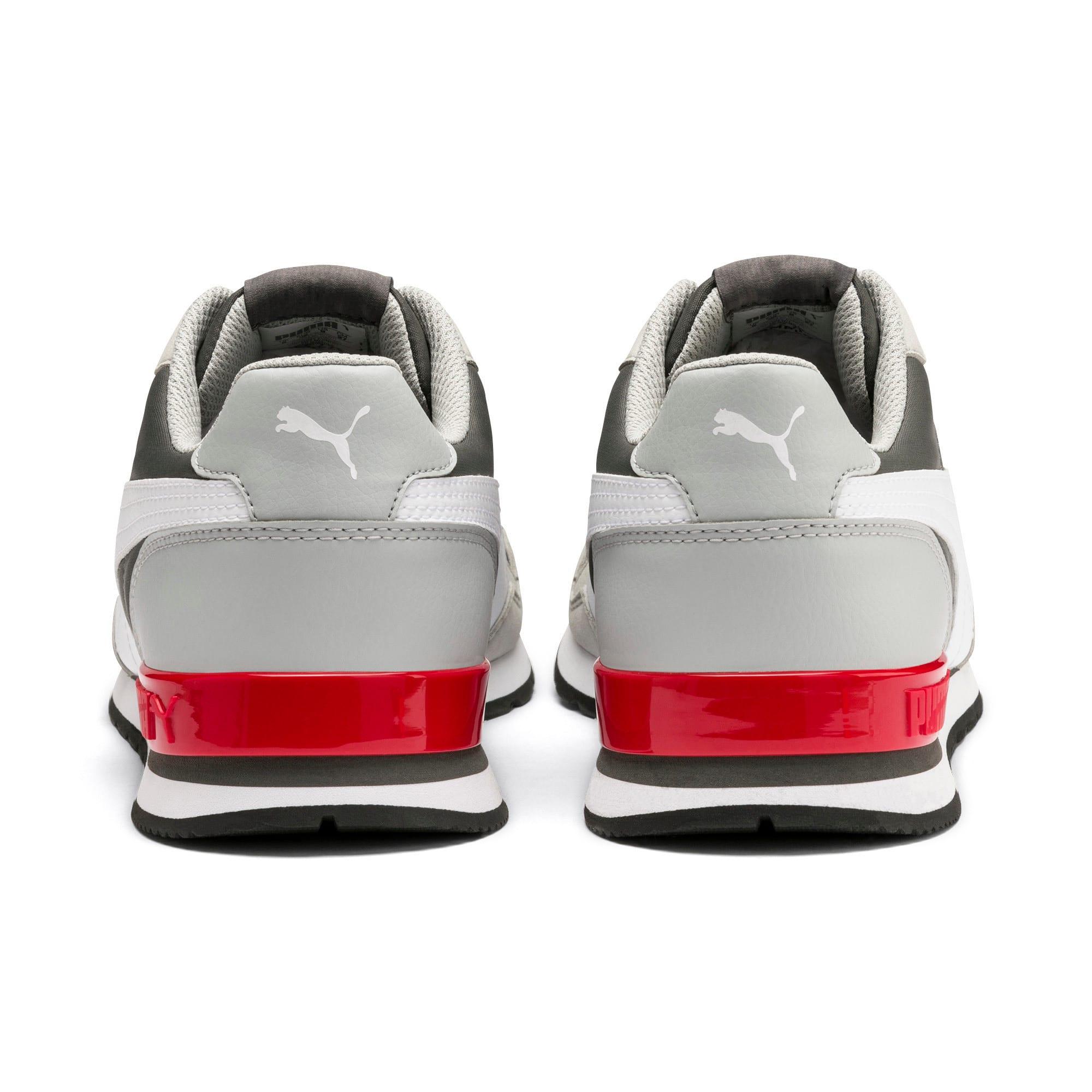 Thumbnail 4 of ST Runner v2 Sneakers, CASTLEROCK-High Rise, medium