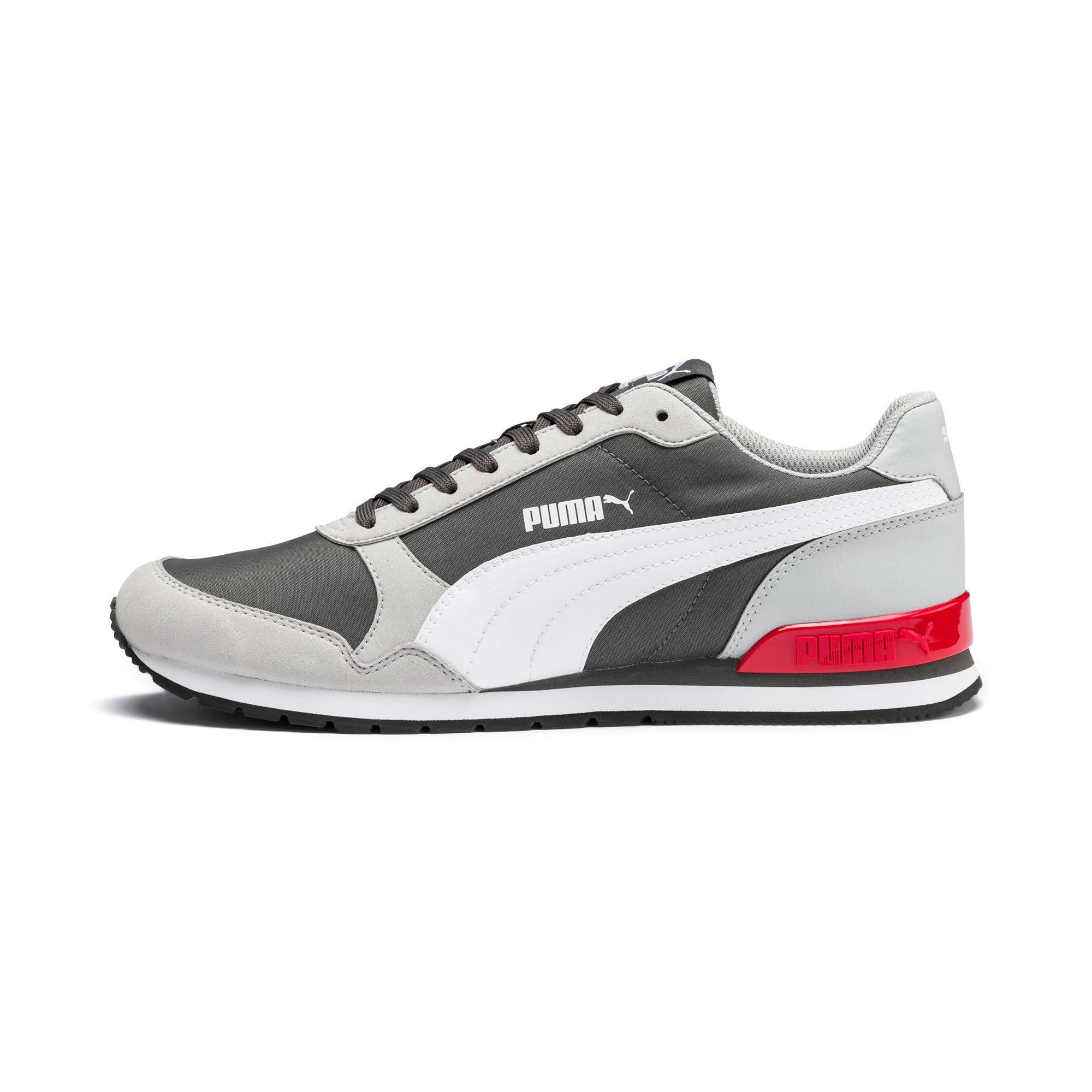 Thumbnail 1 of ST Runner v2 Sneakers, CASTLEROCK-High Rise, medium