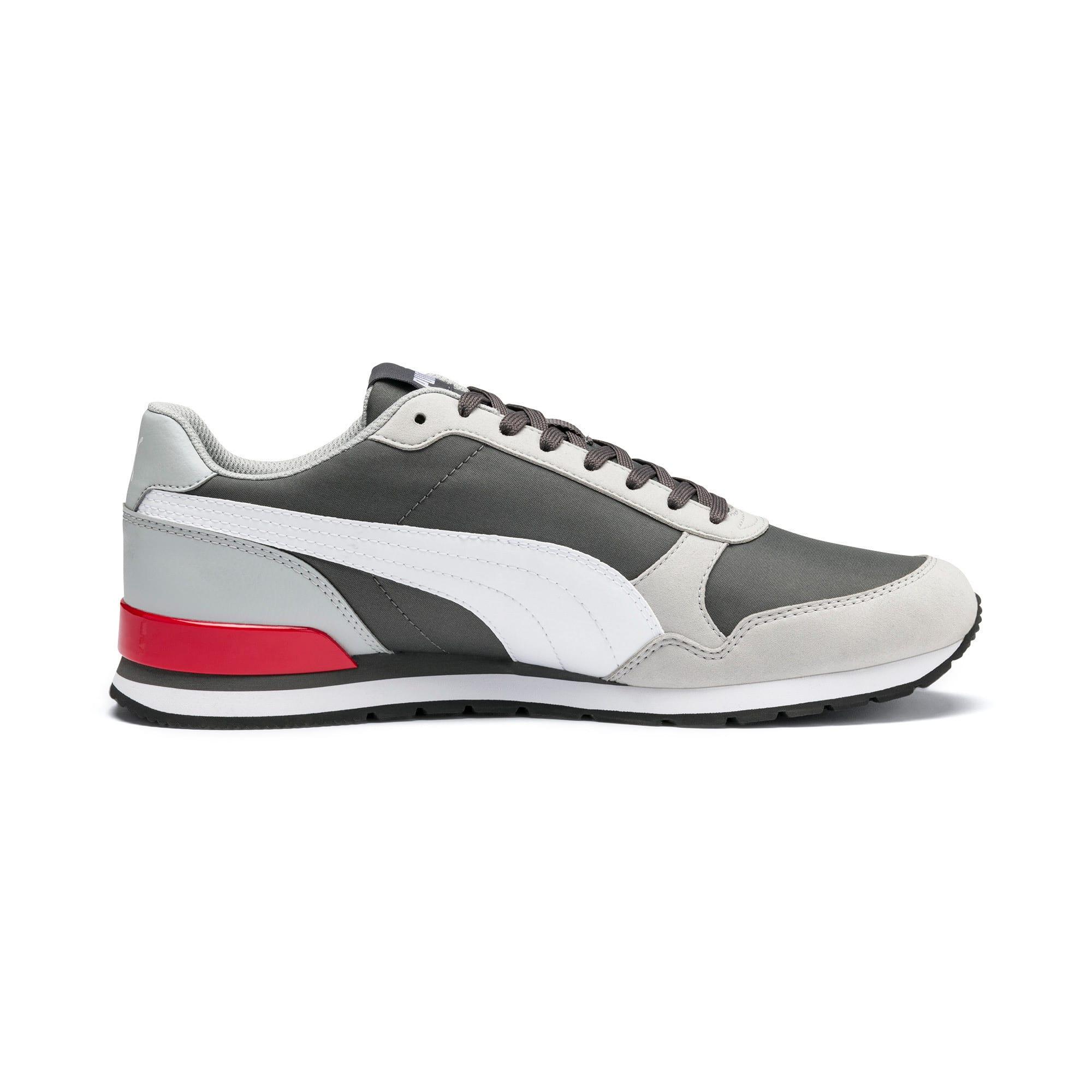 Thumbnail 6 of ST Runner v2 Sneakers, CASTLEROCK-High Rise, medium