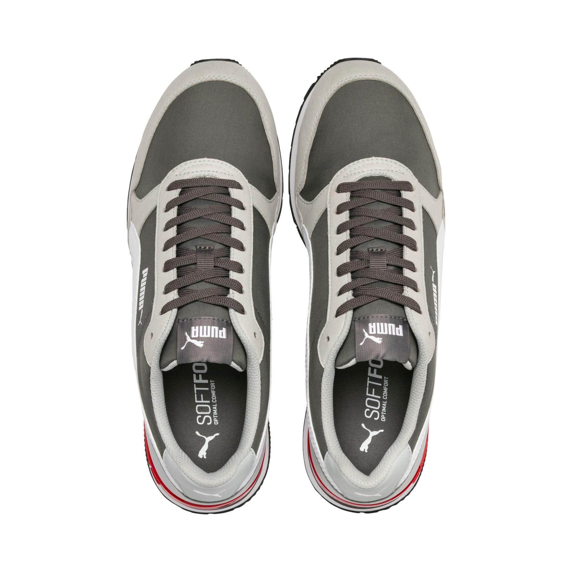 Thumbnail 7 of ST Runner v2 Sneakers, CASTLEROCK-High Rise, medium