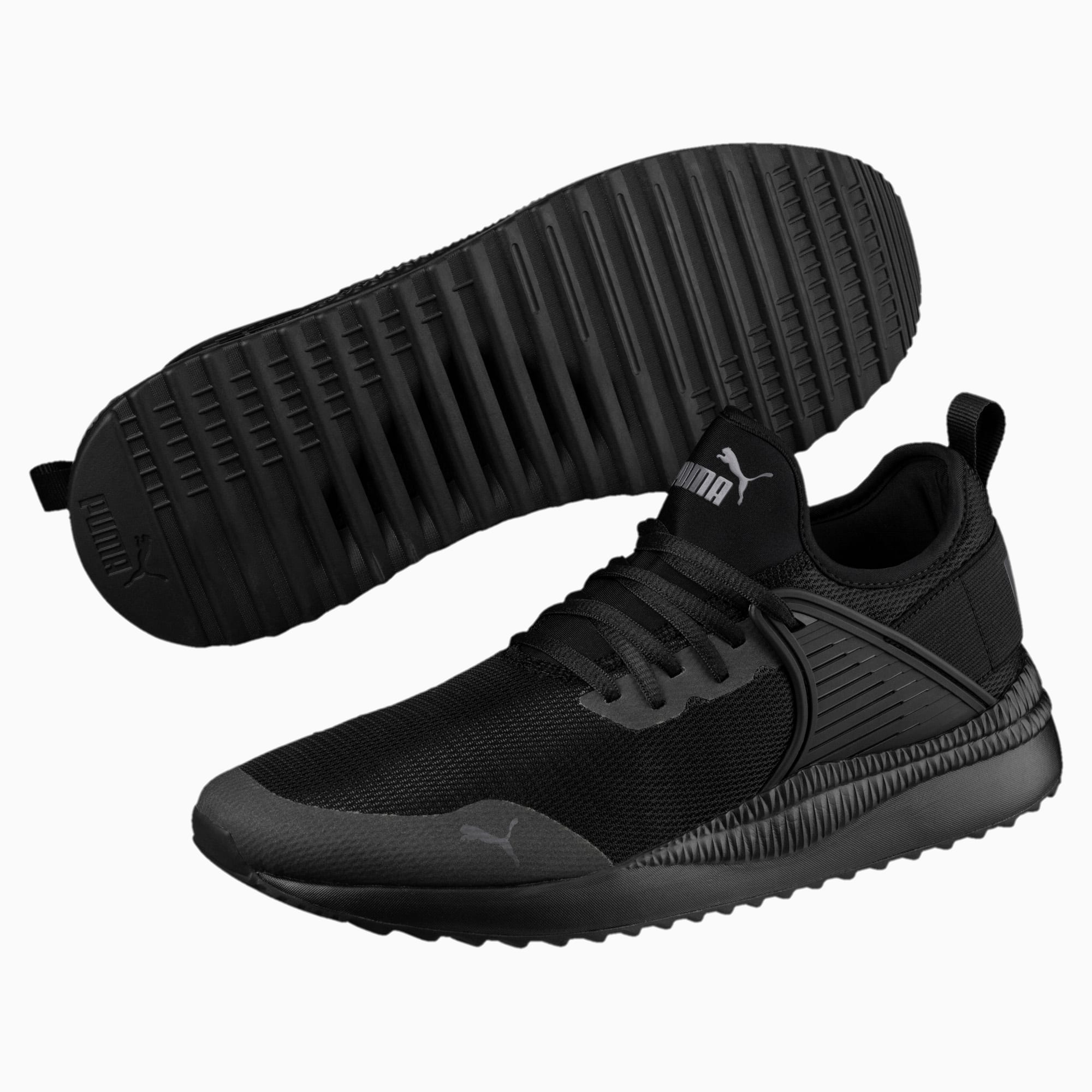 Puma Lifestyle Herren Sneakers Puma Lifestyle Pacer Next