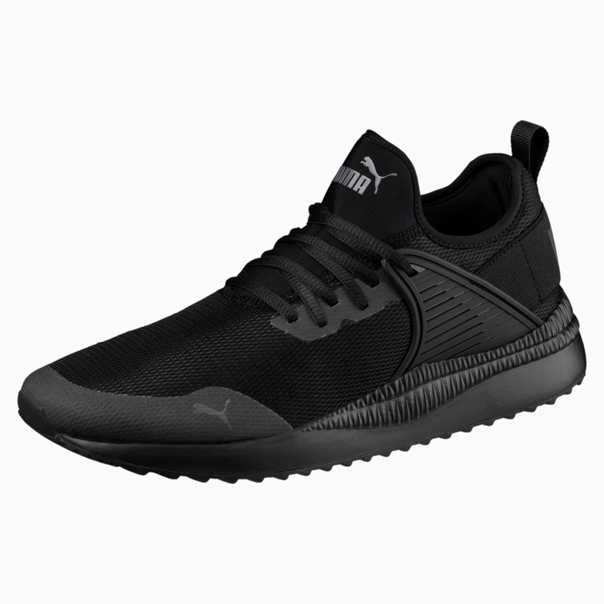 Zapatos deportivos Pacer Next Cage