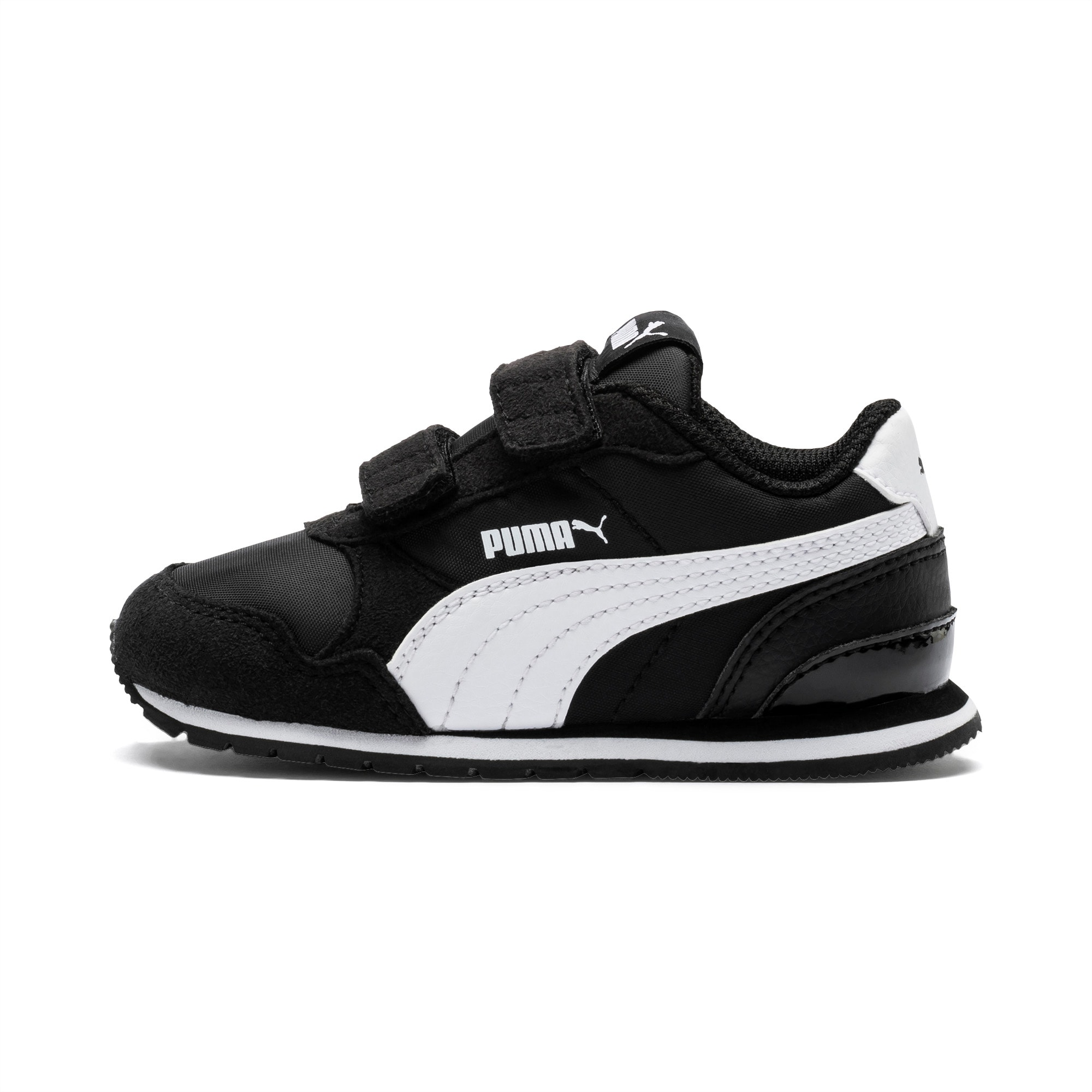 ST Runner V2 V Toddler Shoes | PUMA US