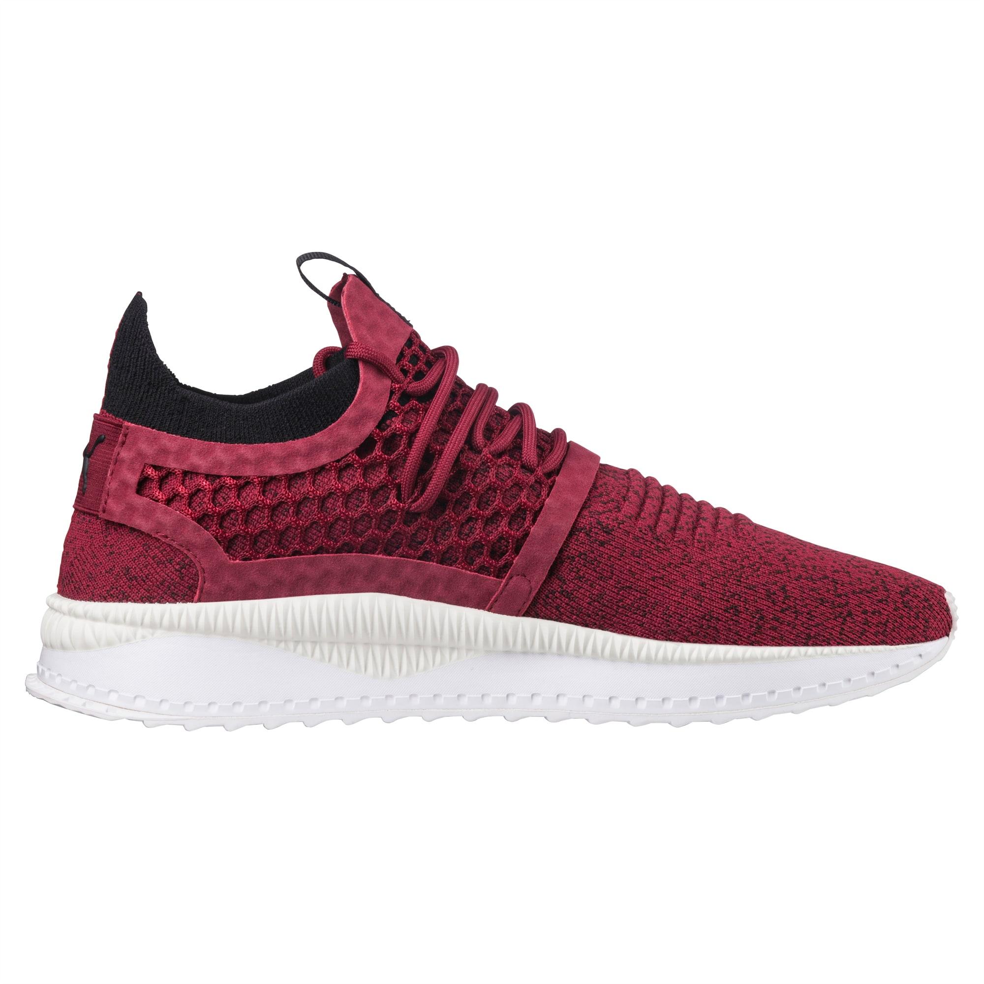 Puma Tsugi Netfit für 36€ sportlicher Sneaker mit