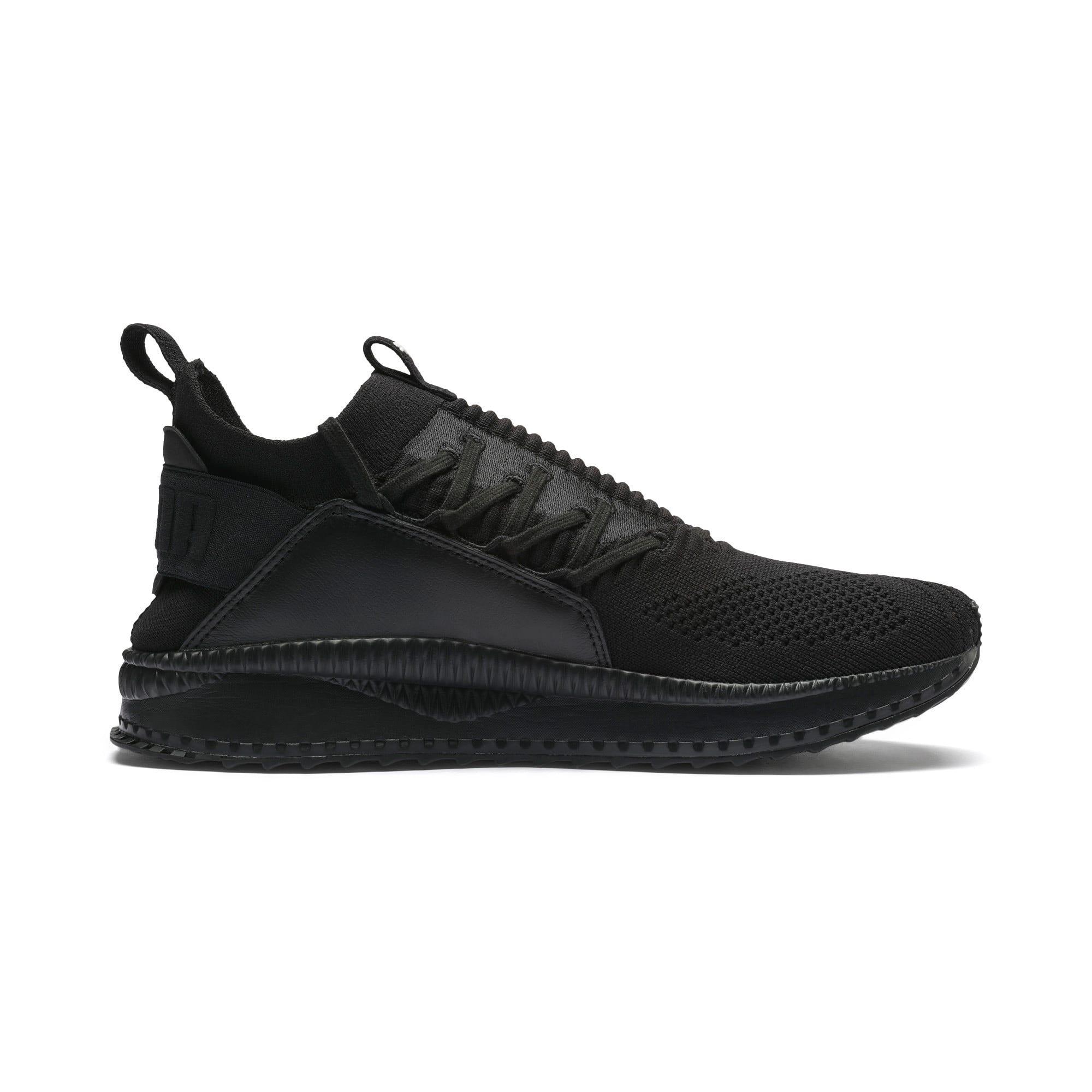 Beliebt Puma Tsugi Jun Gr 44 5 UK 10 Sneaker Schuhe
