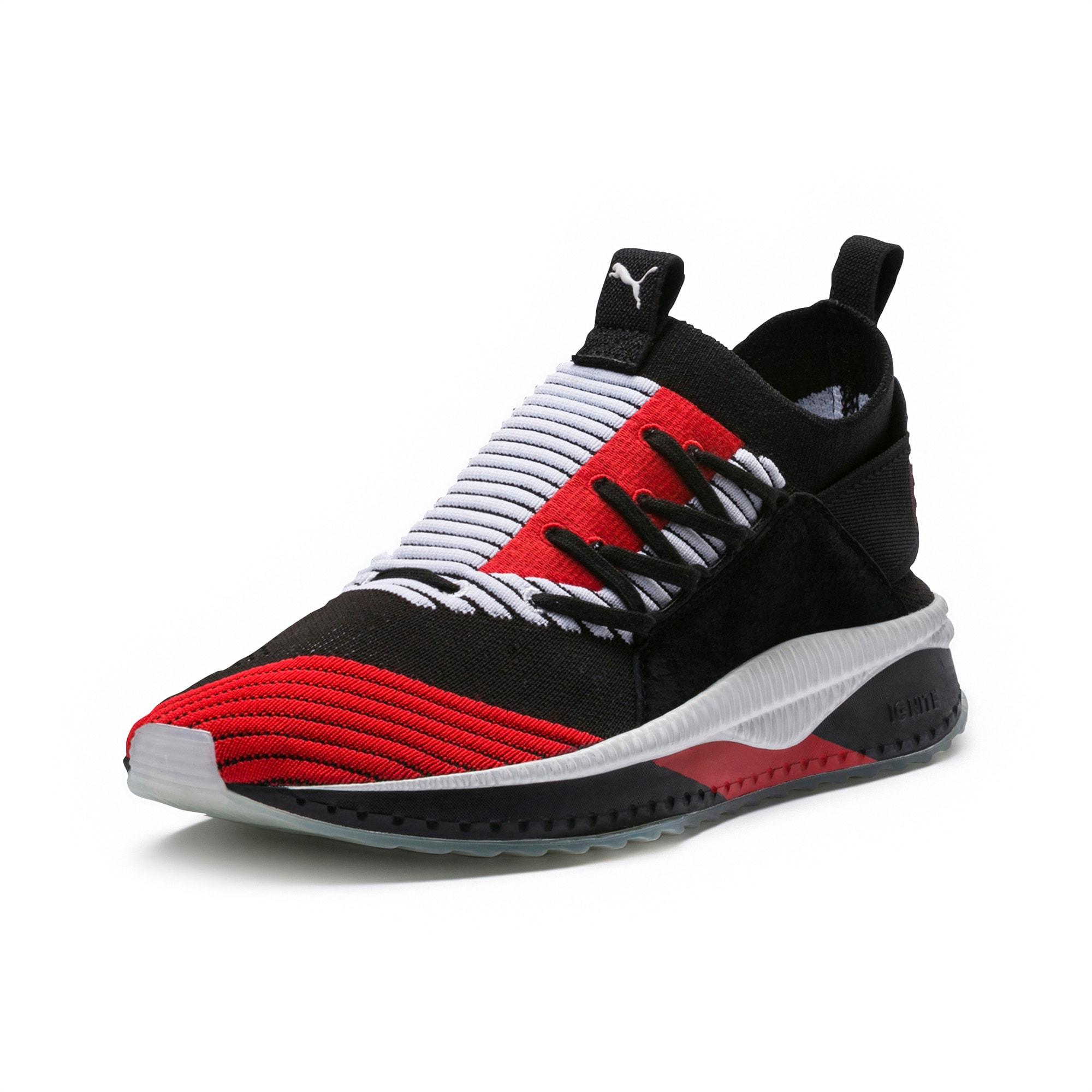 Puma Tsugi Jun Cubism Sneakers Herren Sneakers Puma auf