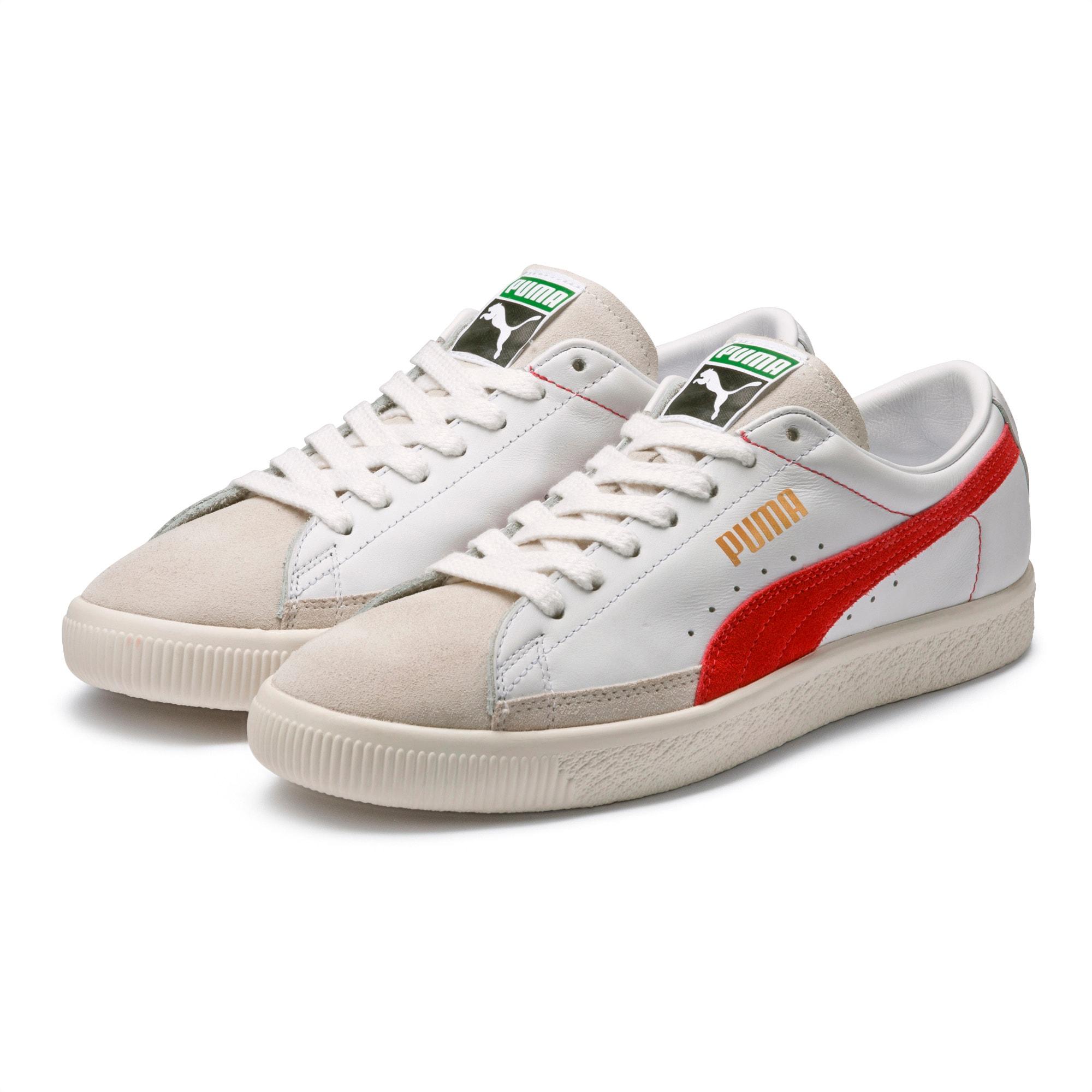 Basket 90680 Sneakers