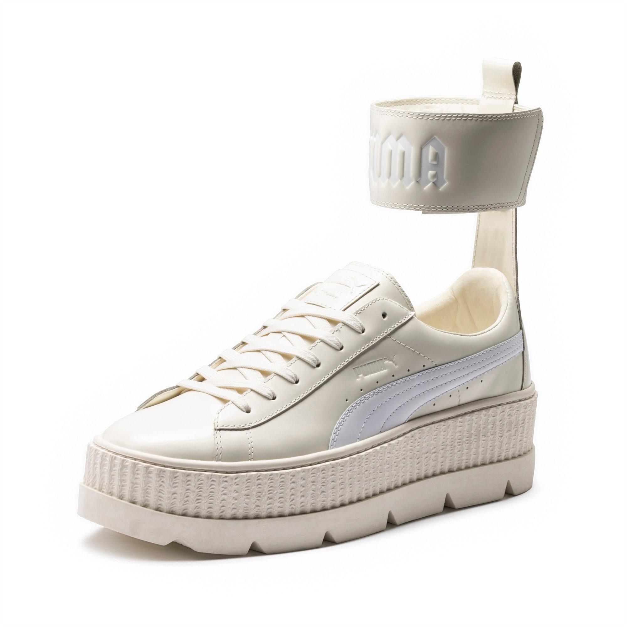 FENTY Men's Ankle Strap Trainer | PUMA Private Sale | PUMA
