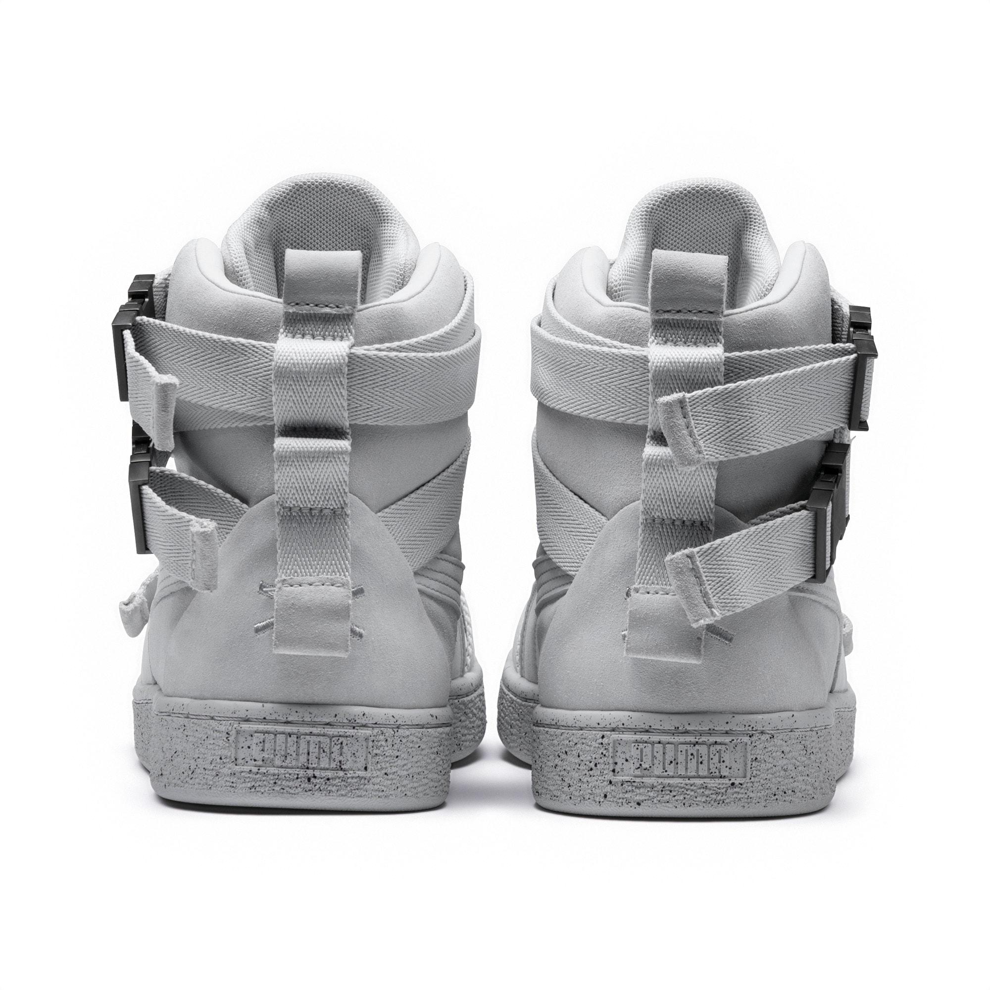 cuscino colpetto Provare  PUMA x XO Suede Classic Sneakers   PUMA US