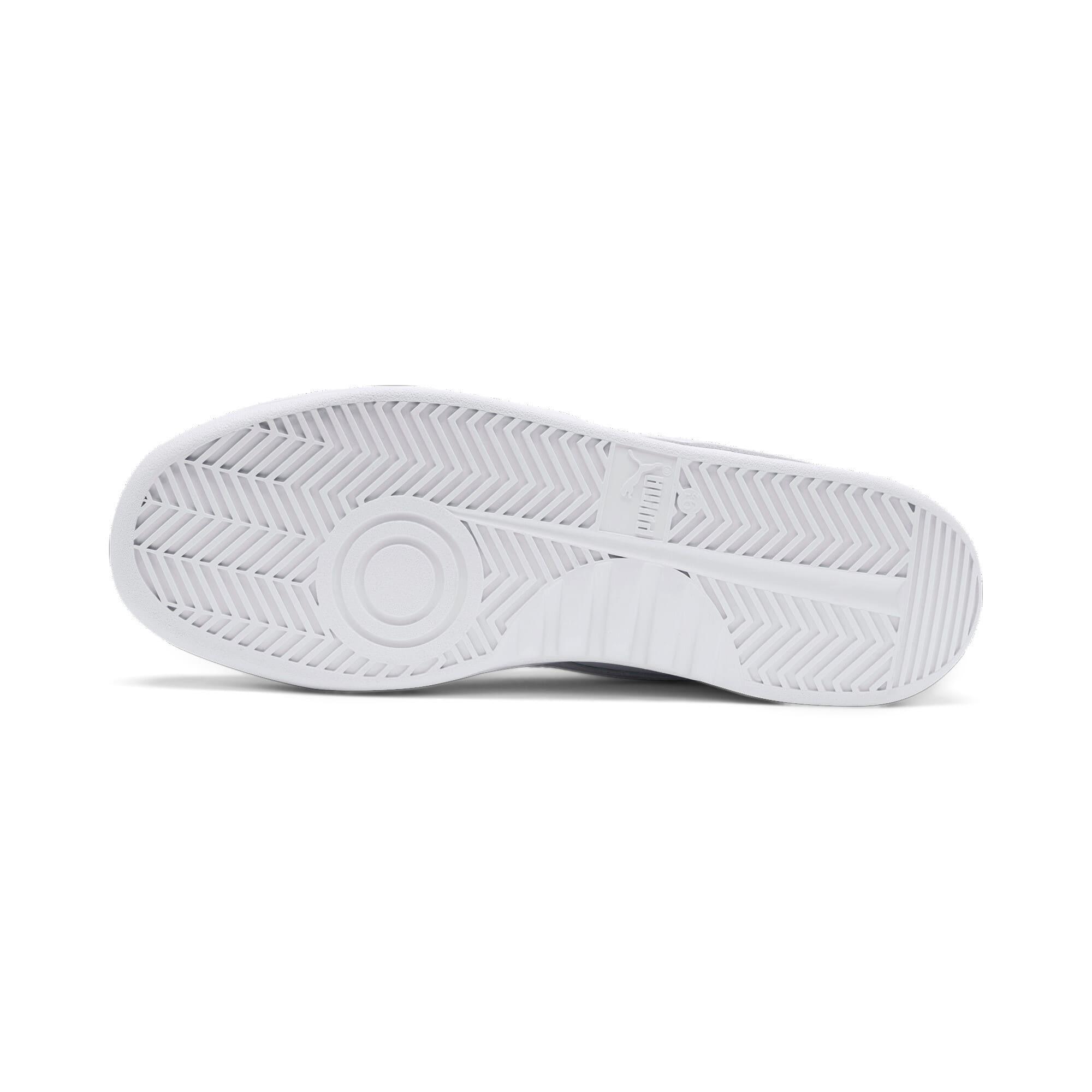 Thumbnail 4 of GV Special+ Sneakers, Puma White-Puma White, medium