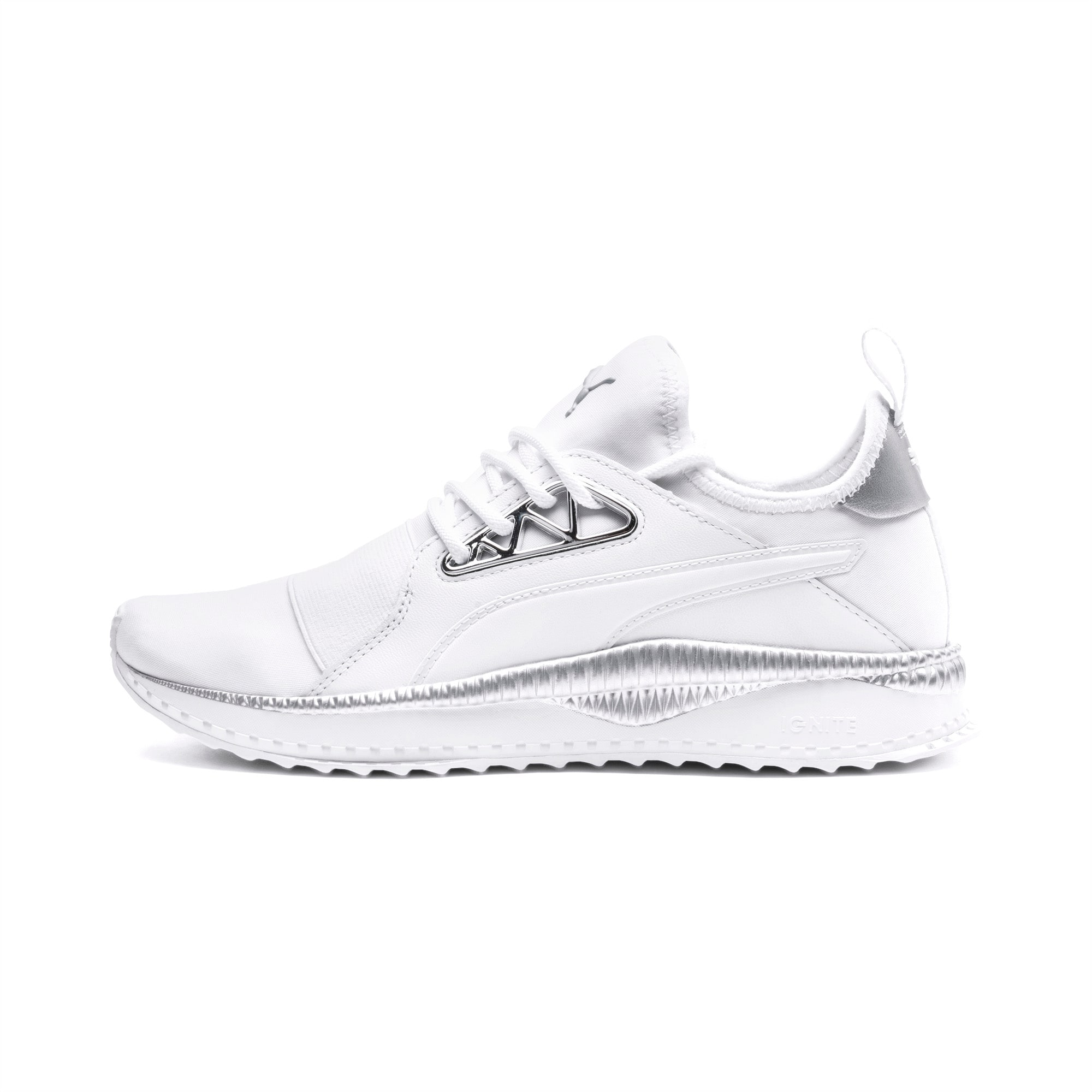PUMA Kids Tsugi Apex Sneaker