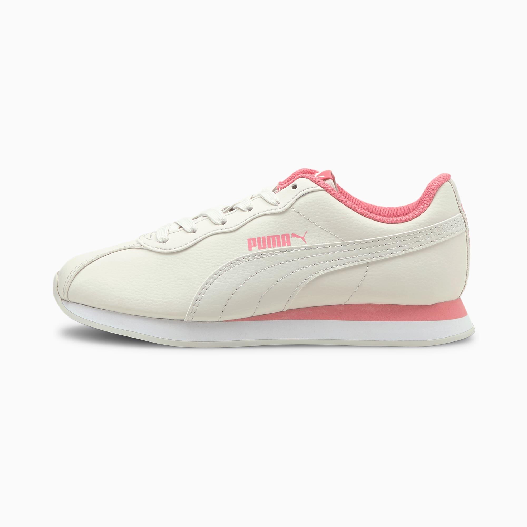 Turin II Sneakers JR | PUMA US