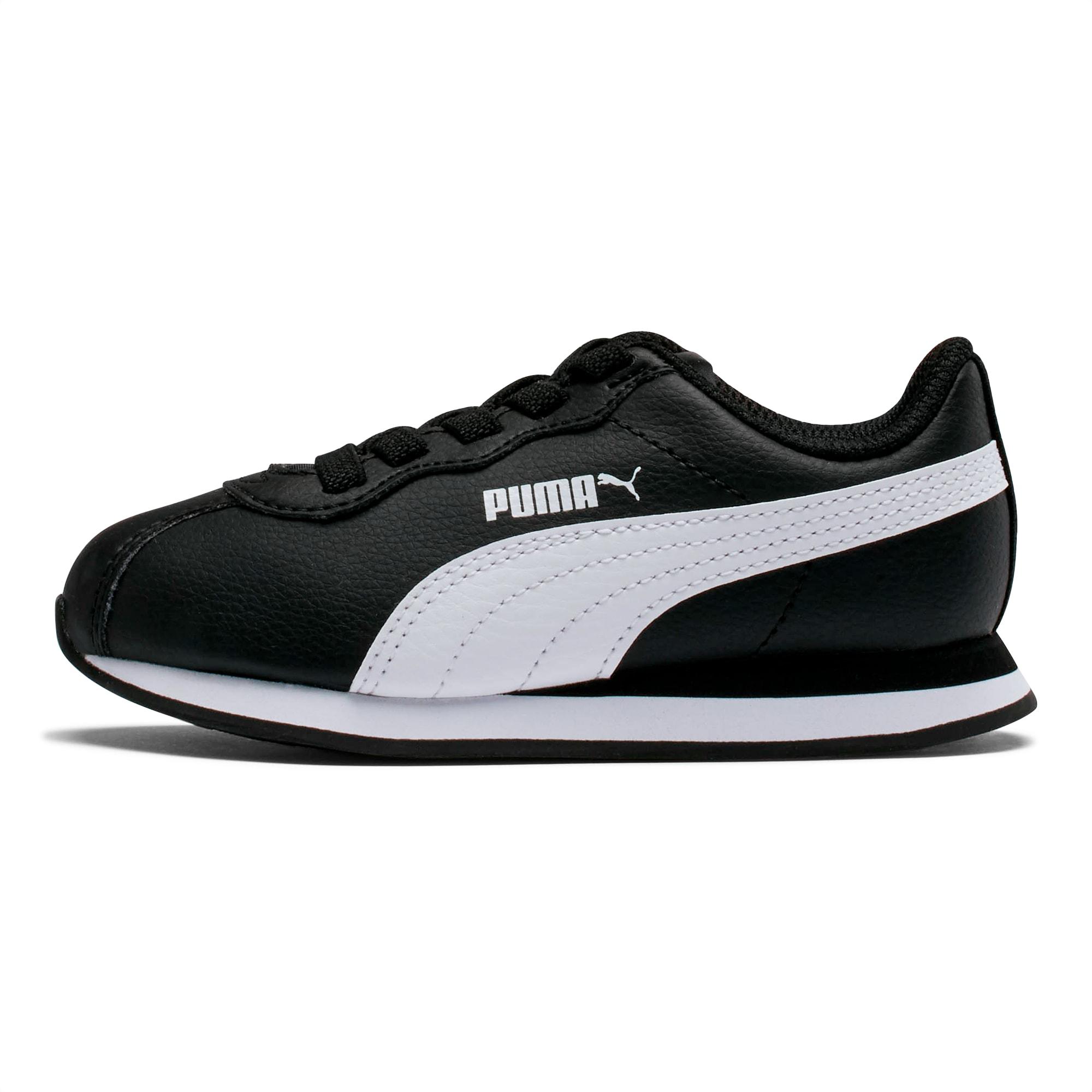 Turin II Little Kids' Shoes