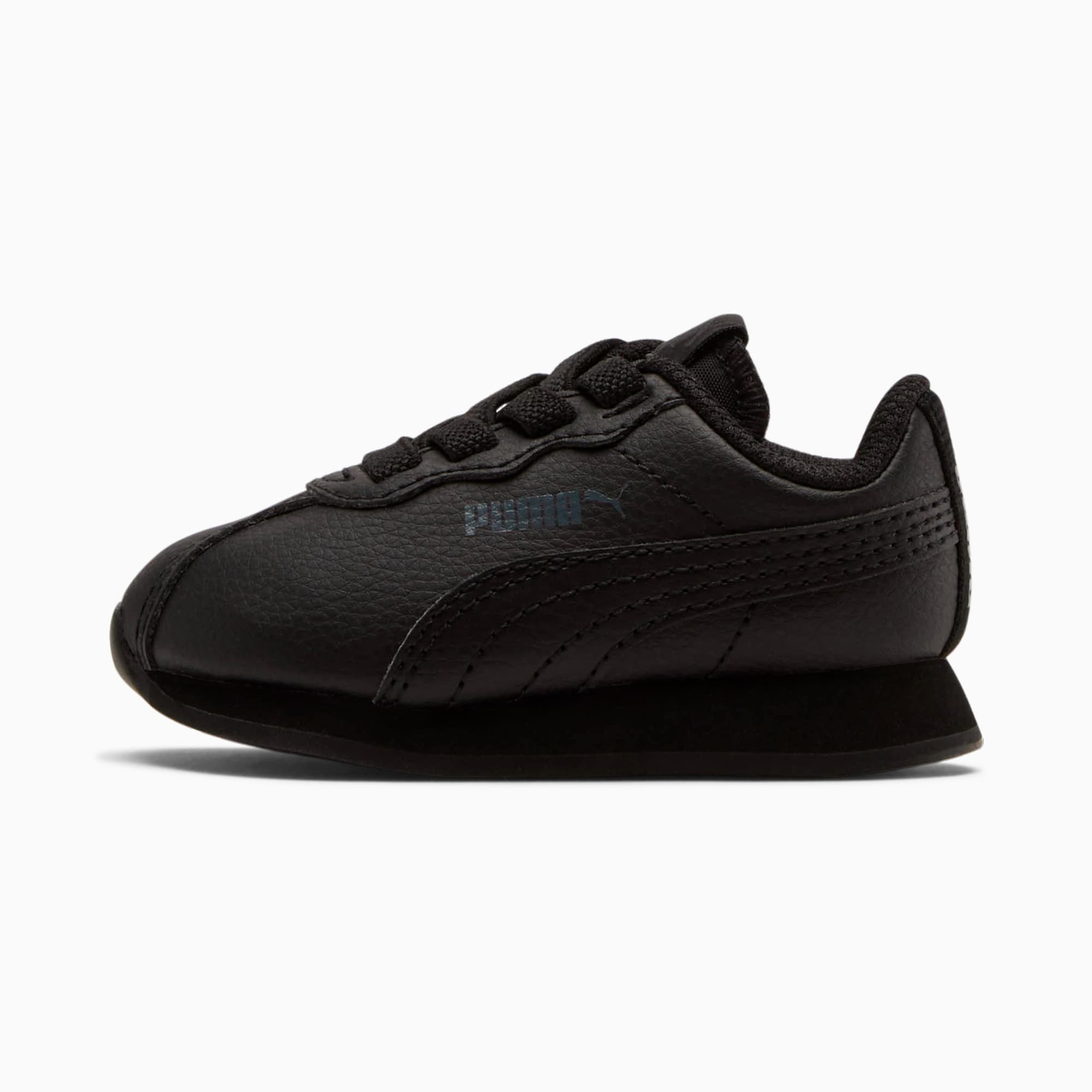 Turin II AC Toddler Shoes