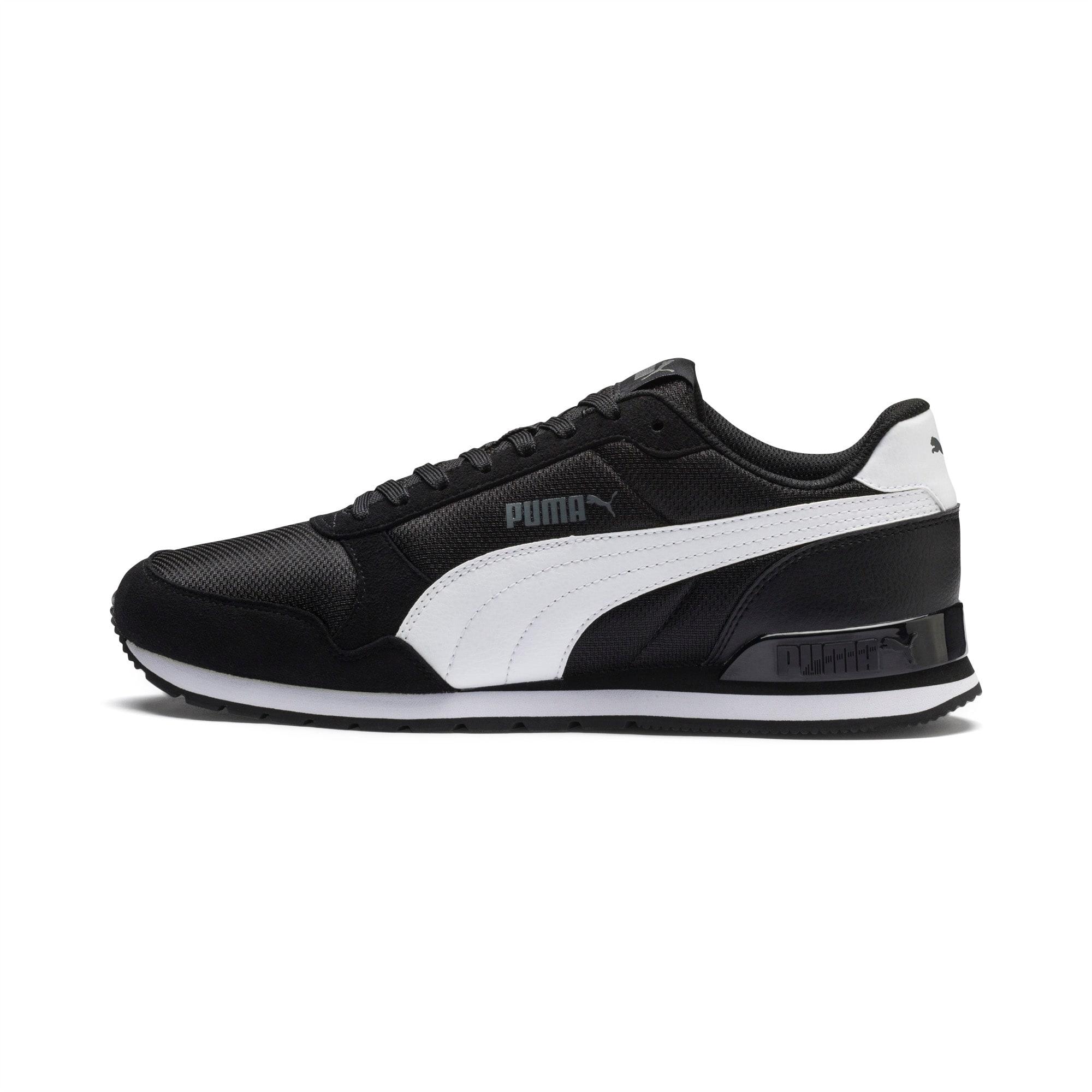 ST Runner v2 Mesh Men's Sneakers