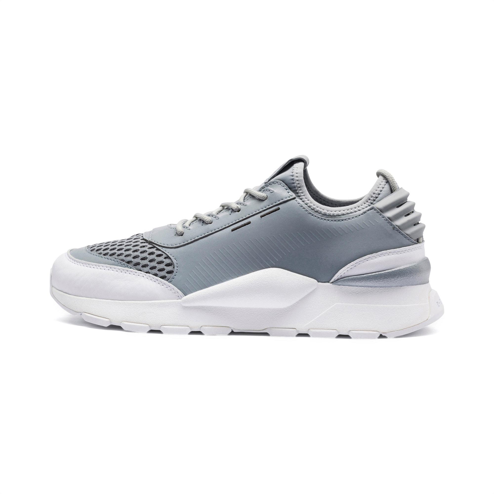 puma scarpe donna rs 0