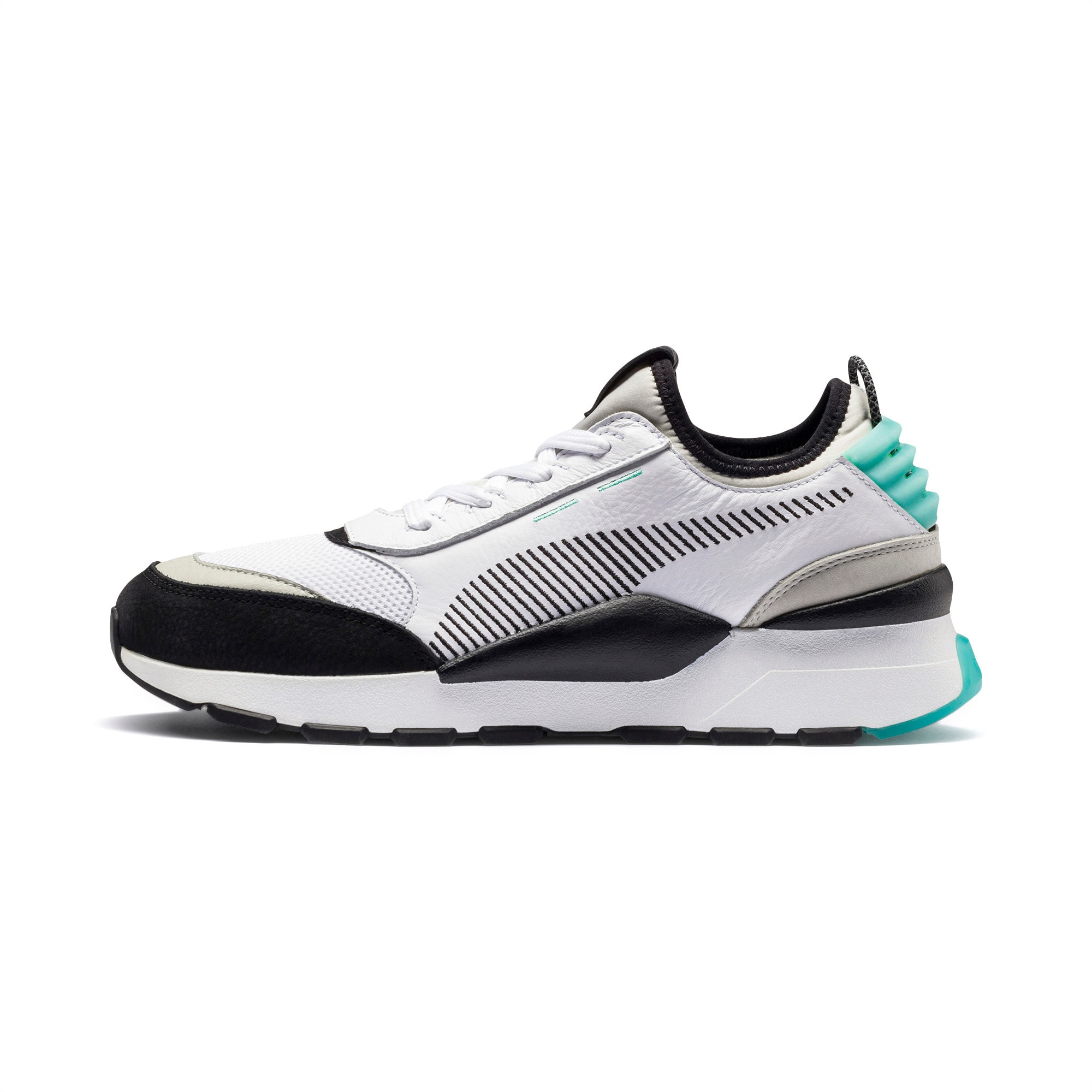 puma rs0 homme