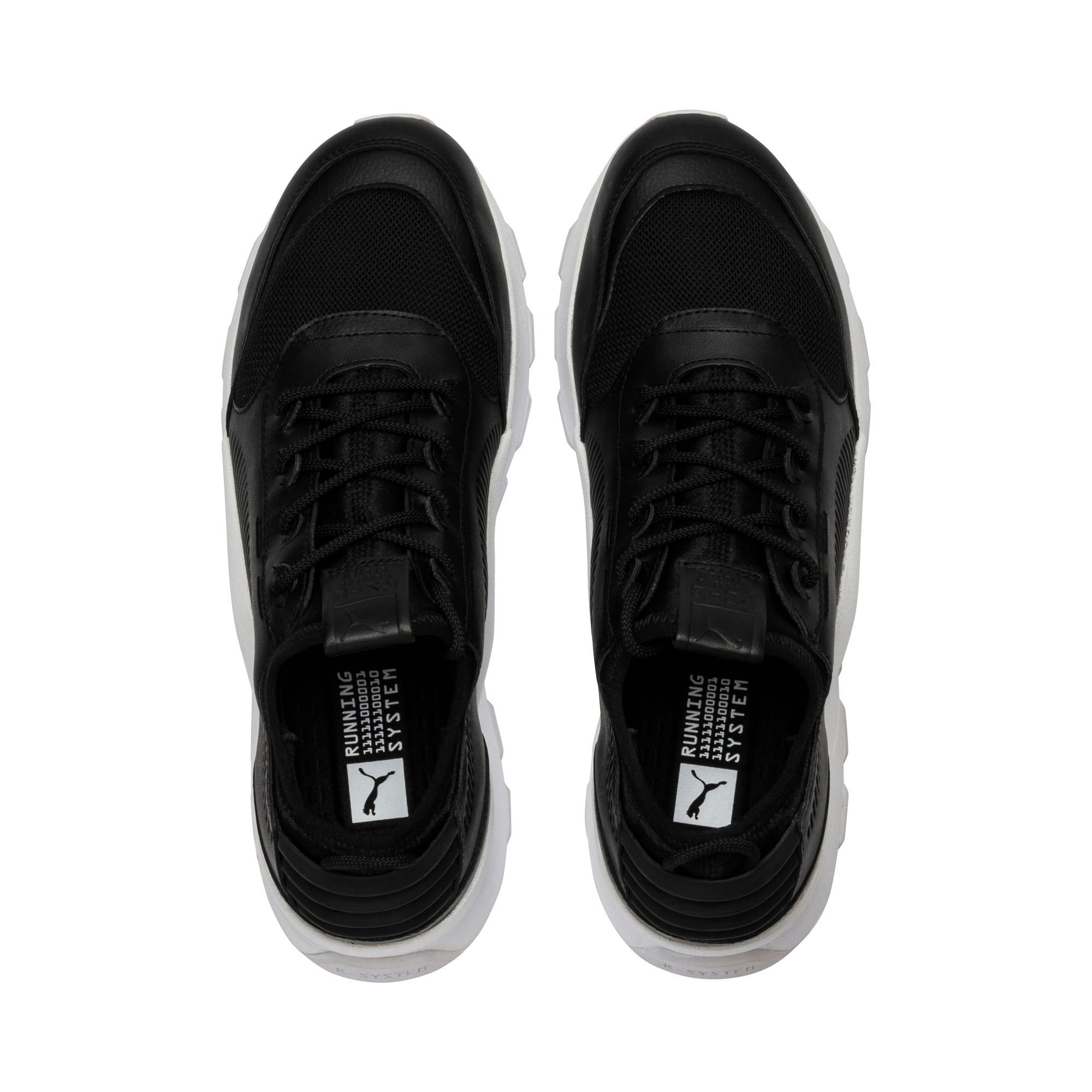 Thumbnail 6 of RS-0 SOUND Sneaker, Puma Black, medium