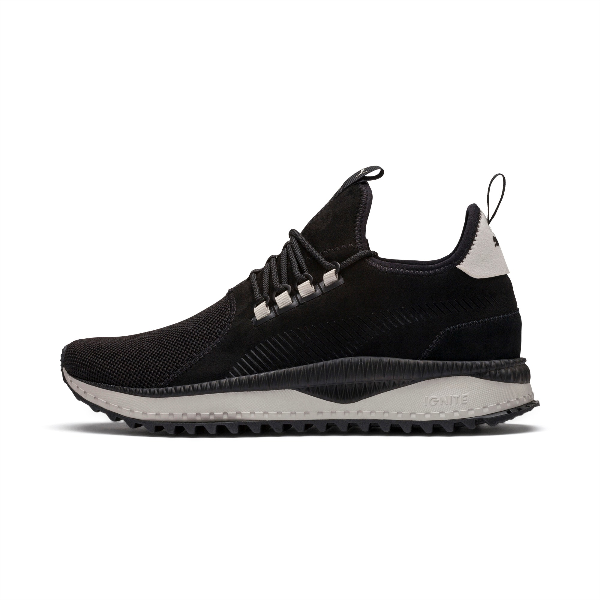 TSUGI Apex Winterized Running Shoes