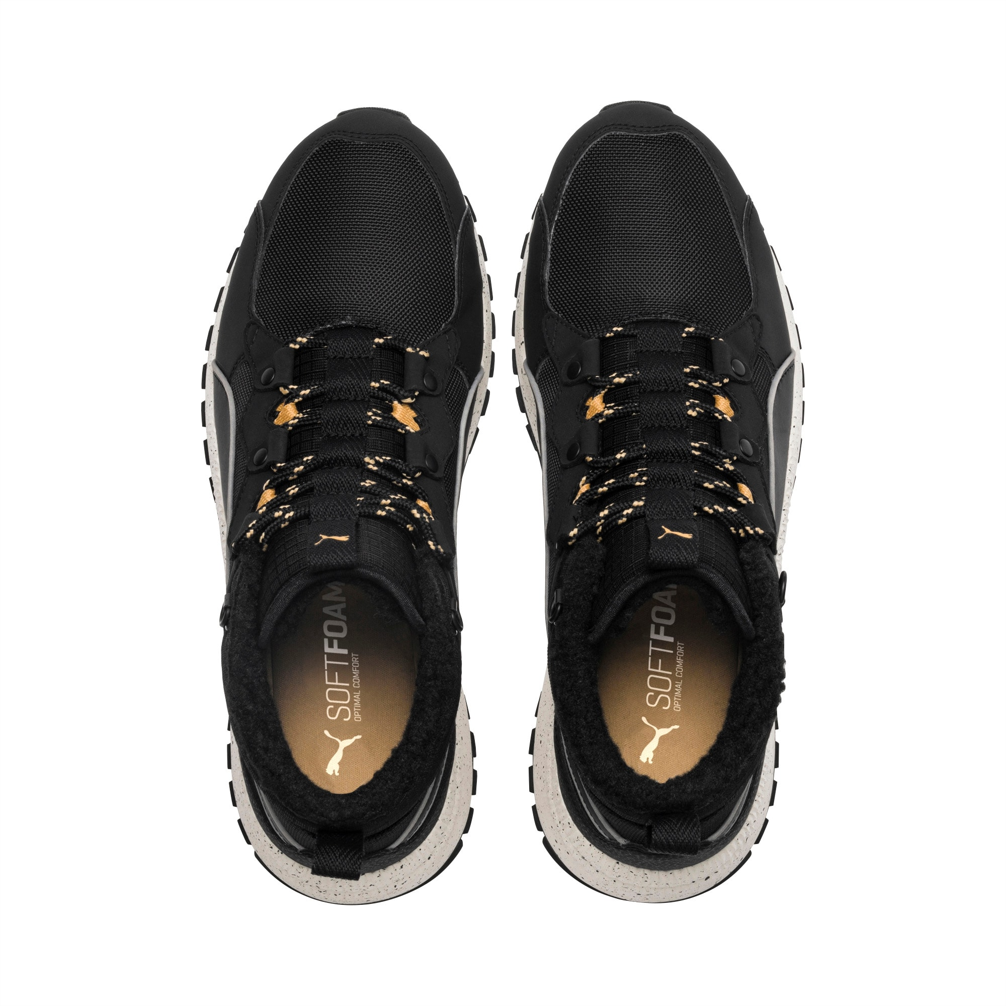 Pacer Next Next Sneakers Boots Pacer Winterised Yfg6yvImb7