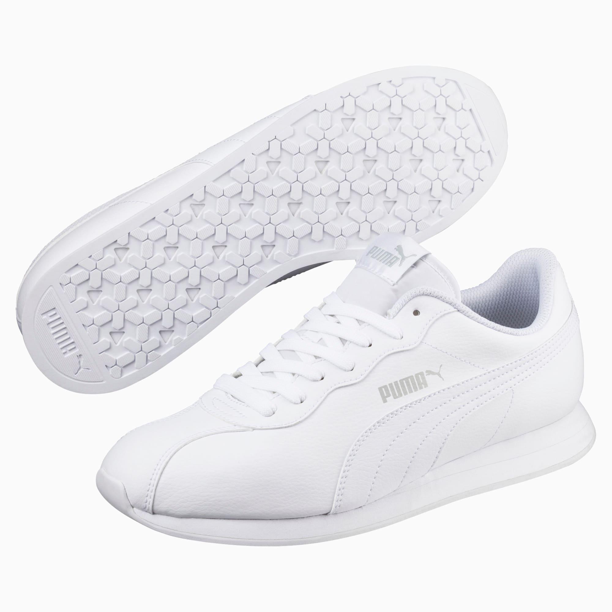 Puma Puma Turin II Sneakers | Shoes