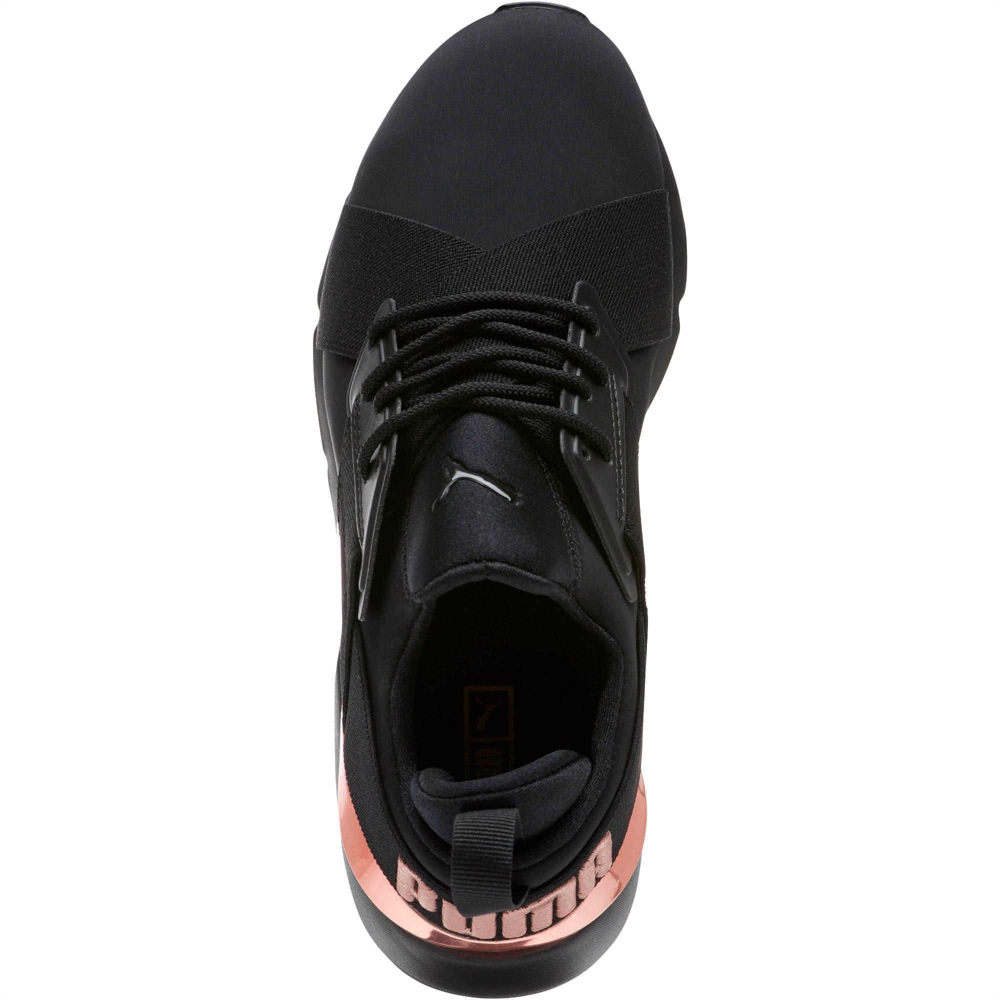 Muse Metal Women's Sneakers