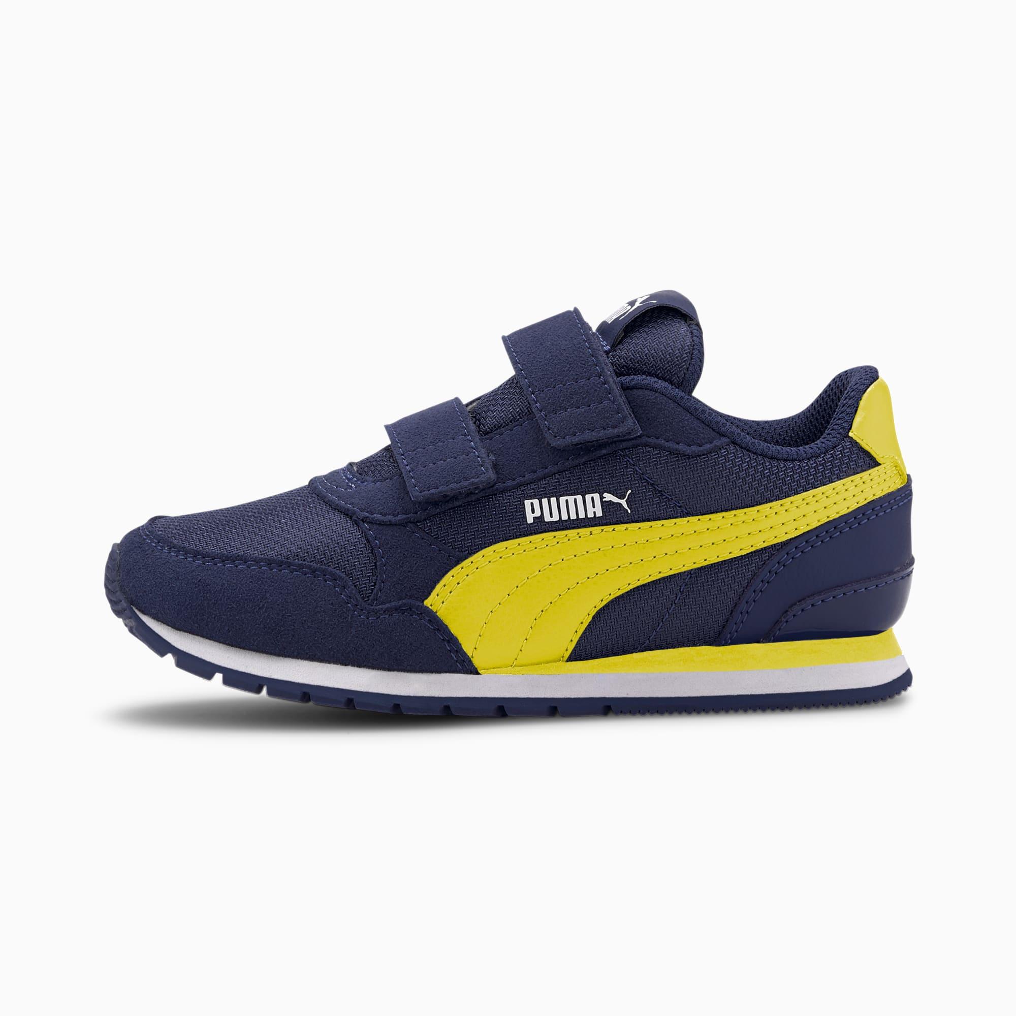 Puma Carina L Damen Sneaker Leder Schuhe weiss 370325 02