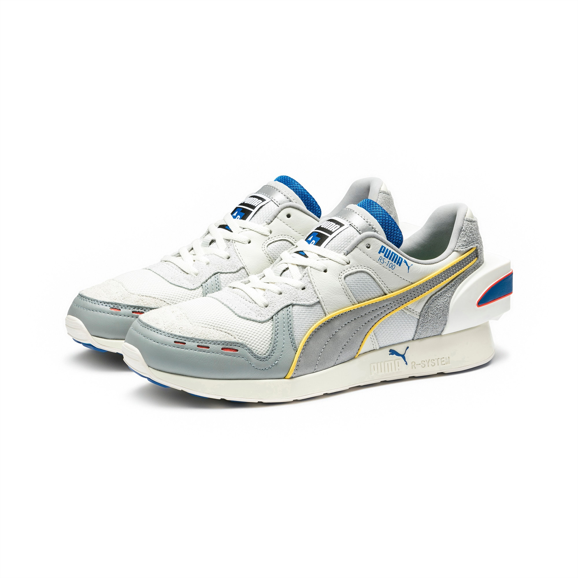 PUMA x ADER ERROR RS 100 Sneakers