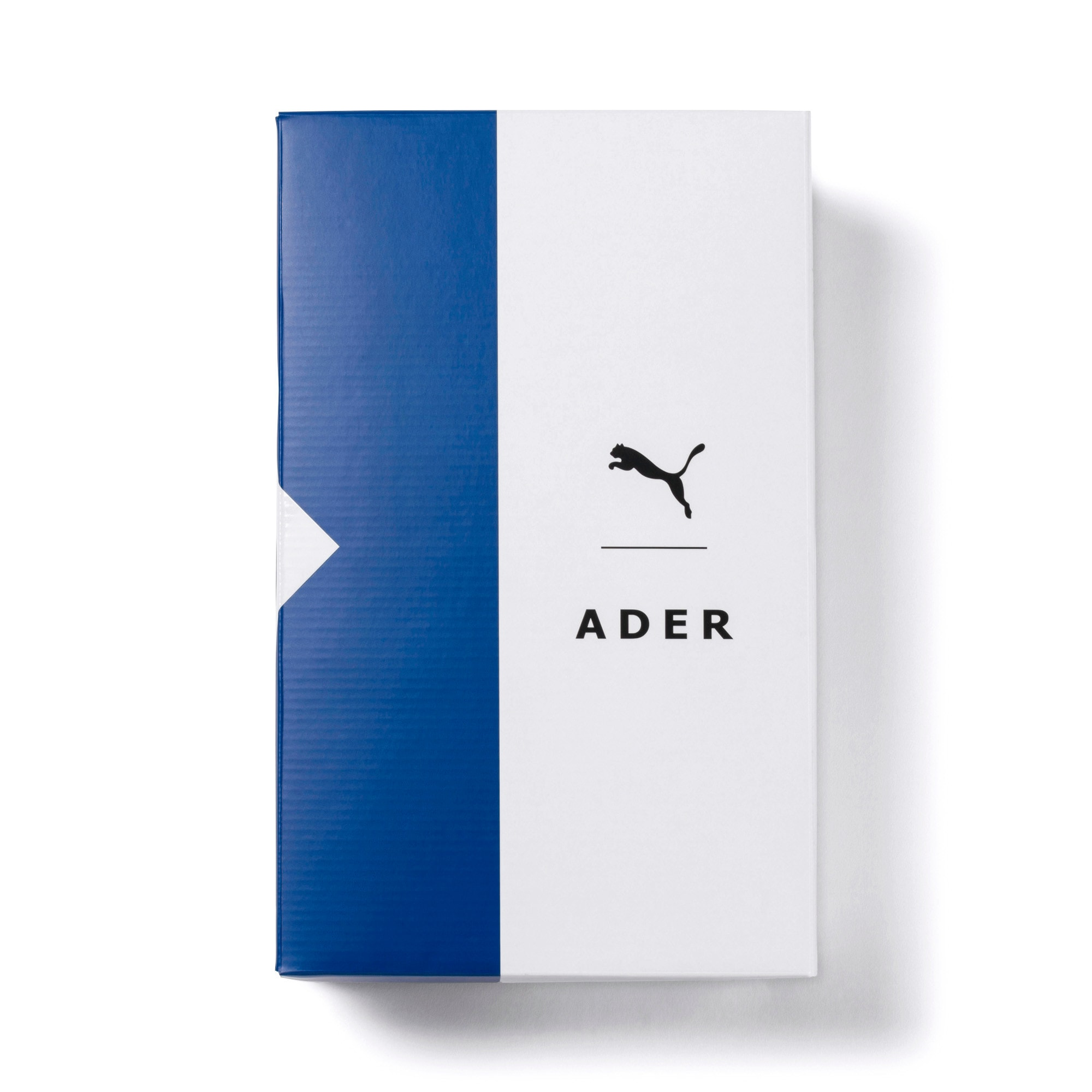 Thumbnail 4 of PUMA x ADER ERROR RS-0 Trainers, Lapis Blue, medium-IND