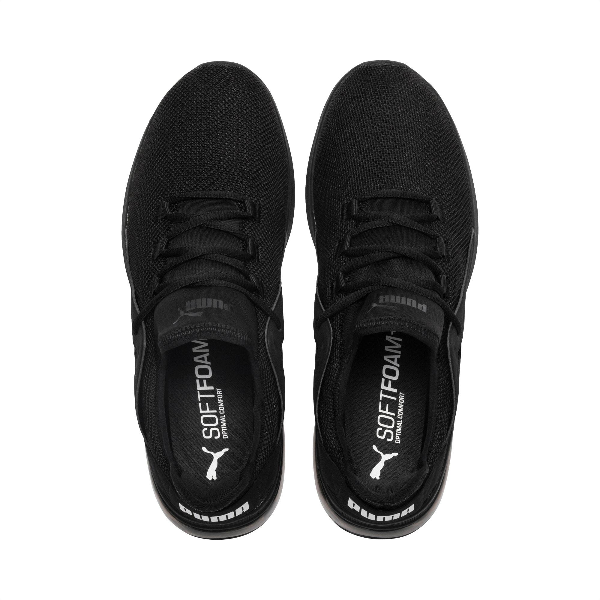 Zapatos deportivos Electron Street para hombre