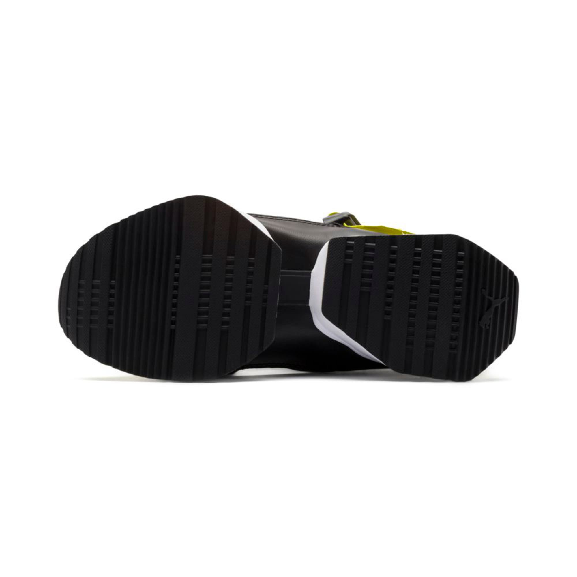 Thumbnail 4 of Muse CUT-OUT  Women's Trainers, Sulphur Spring, medium-IND