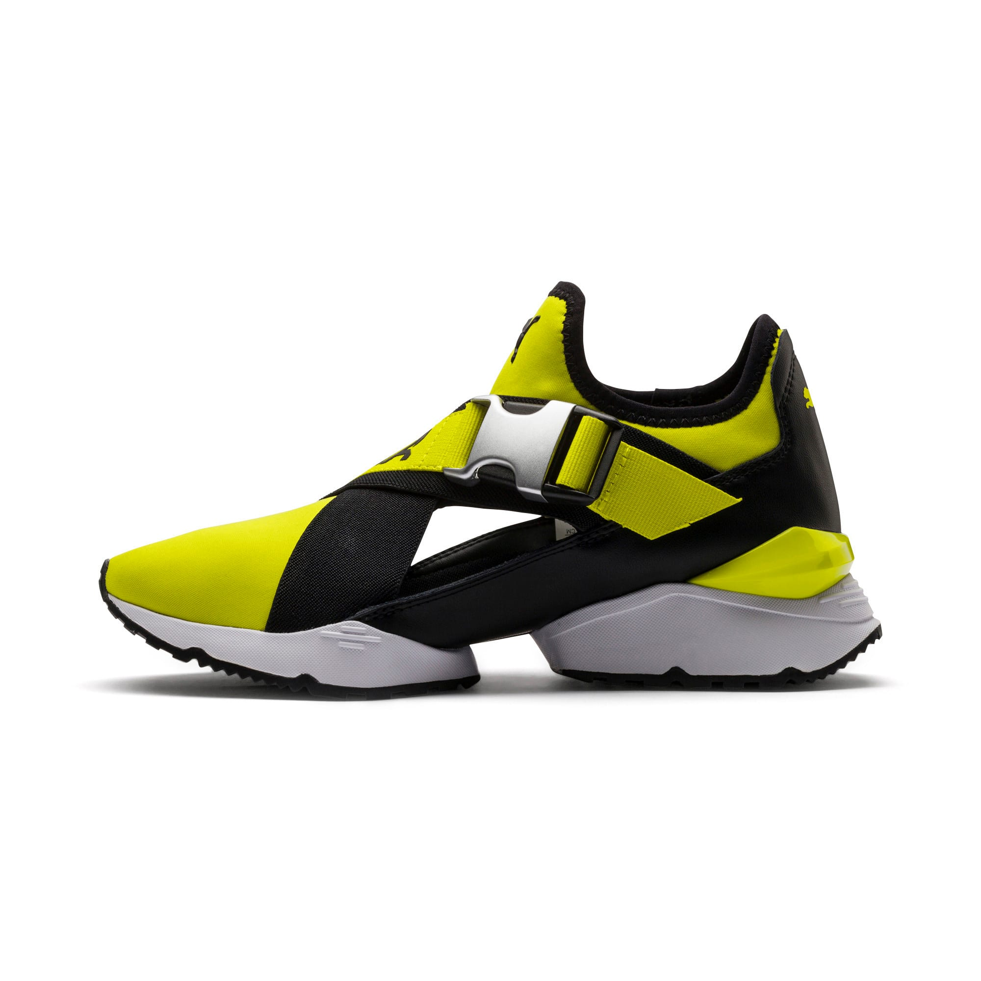 Thumbnail 1 of Muse CUT-OUT  Women's Trainers, Sulphur Spring, medium-IND