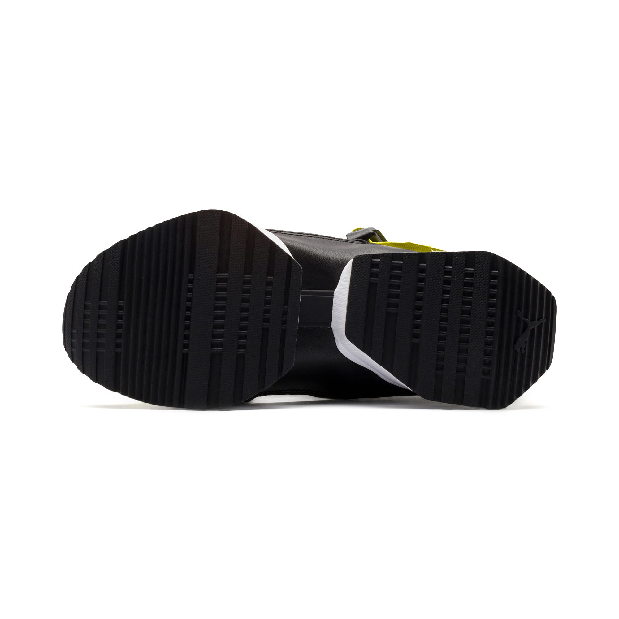 Thumbnail 2 of Muse CUT-OUT  Women's Trainers, Sulphur Spring, medium-IND