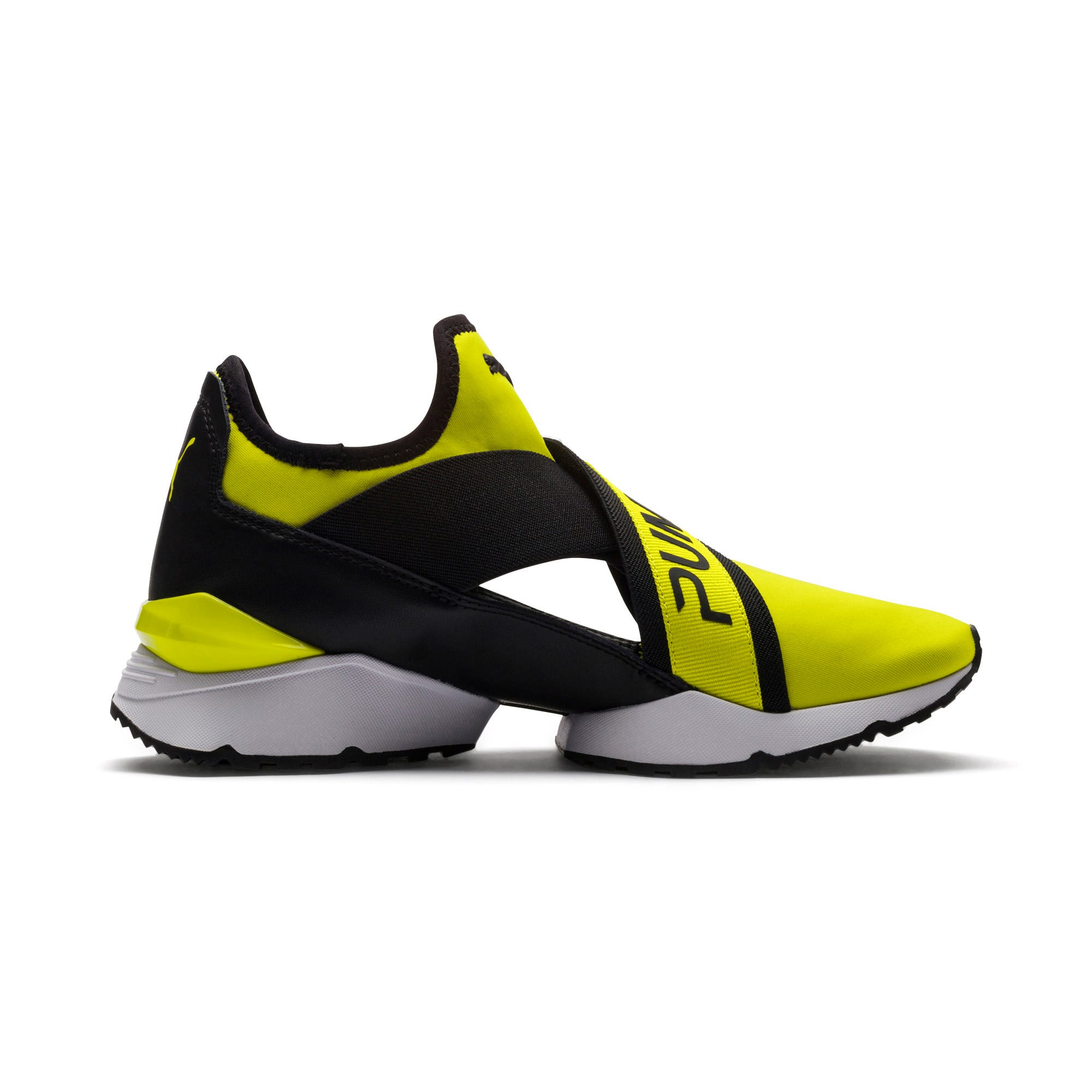 Thumbnail 6 of Muse CUT-OUT  Women's Trainers, Sulphur Spring, medium-IND