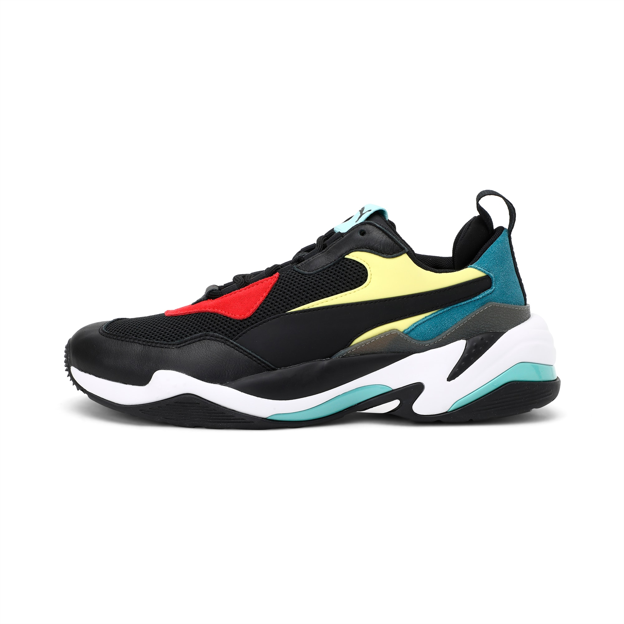Thunder Spectra Trainers | 01 | PUMA Sneakers | PUMA
