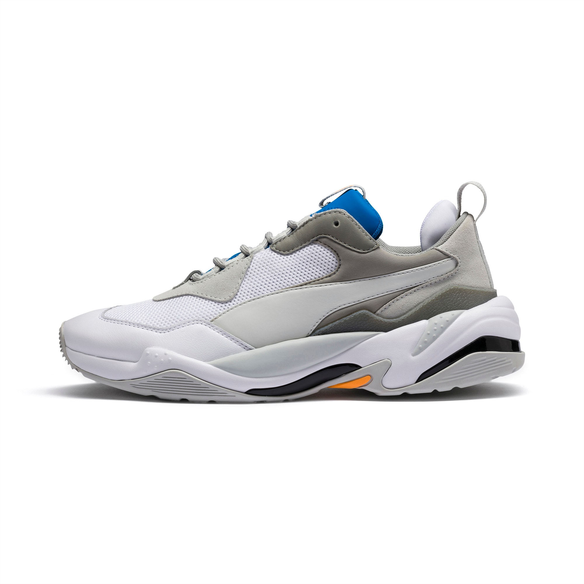 Thunder Spectra Shoes