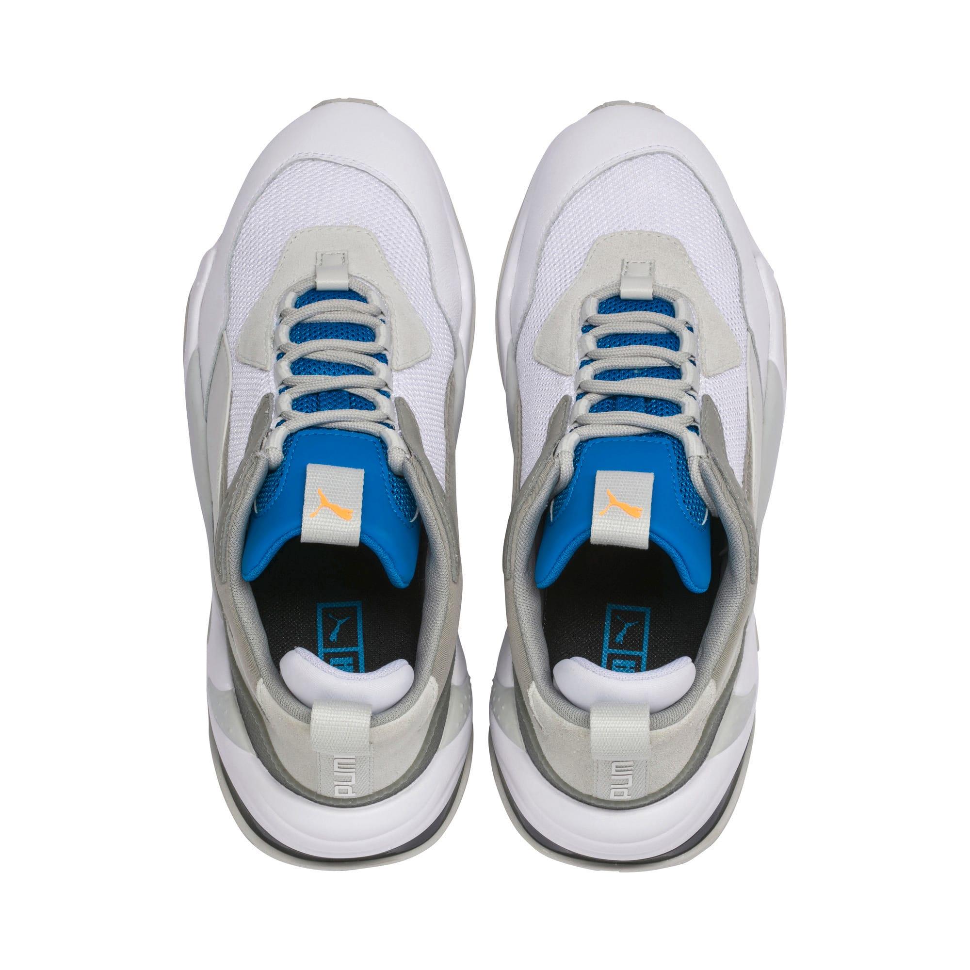 Thumbnail 6 of Sneakers Thunder Spectra, Glacier Gray-Indigo Bunting, medium