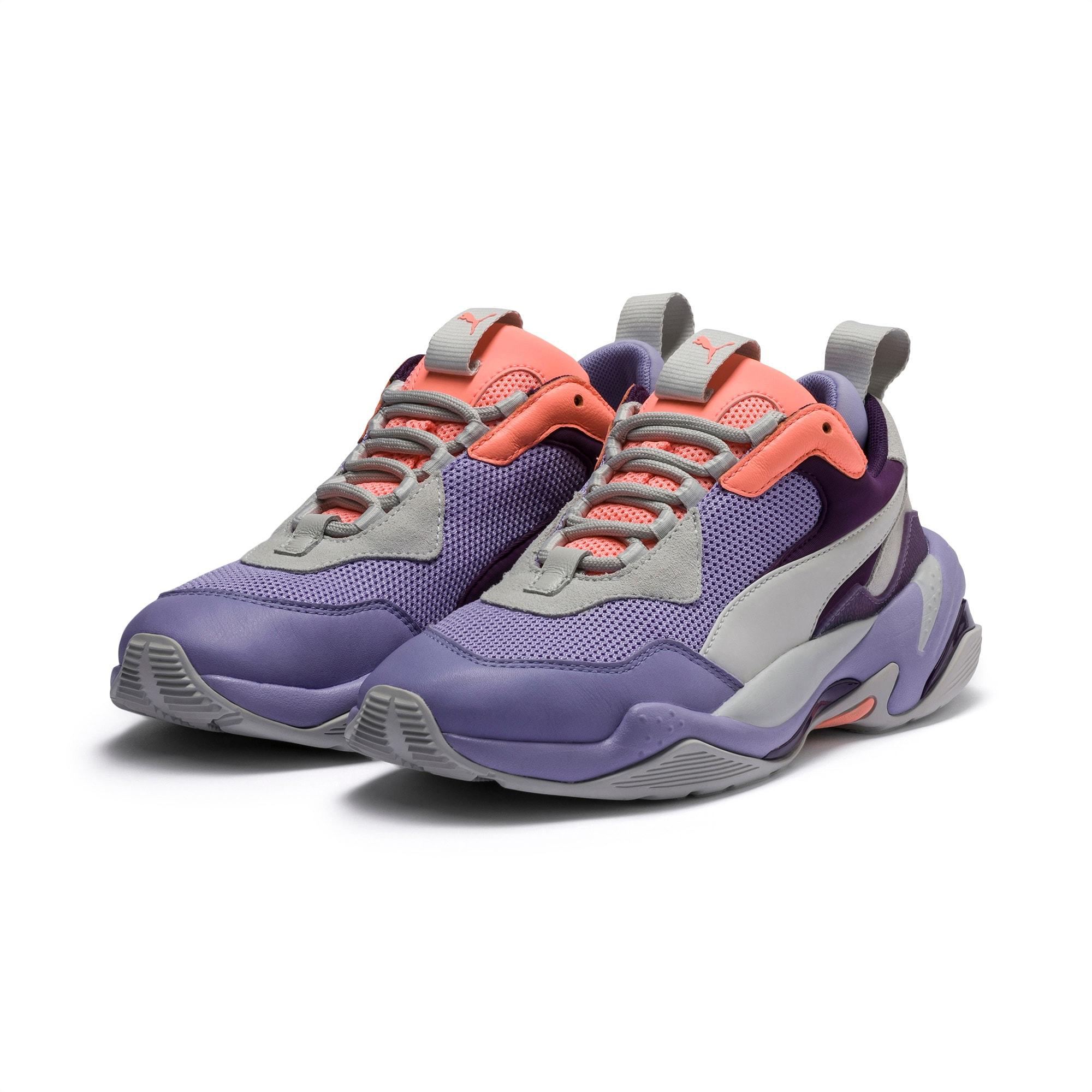 Thunder Spectra Sneaker | Sweet Lavender Bright Peach | PUMA