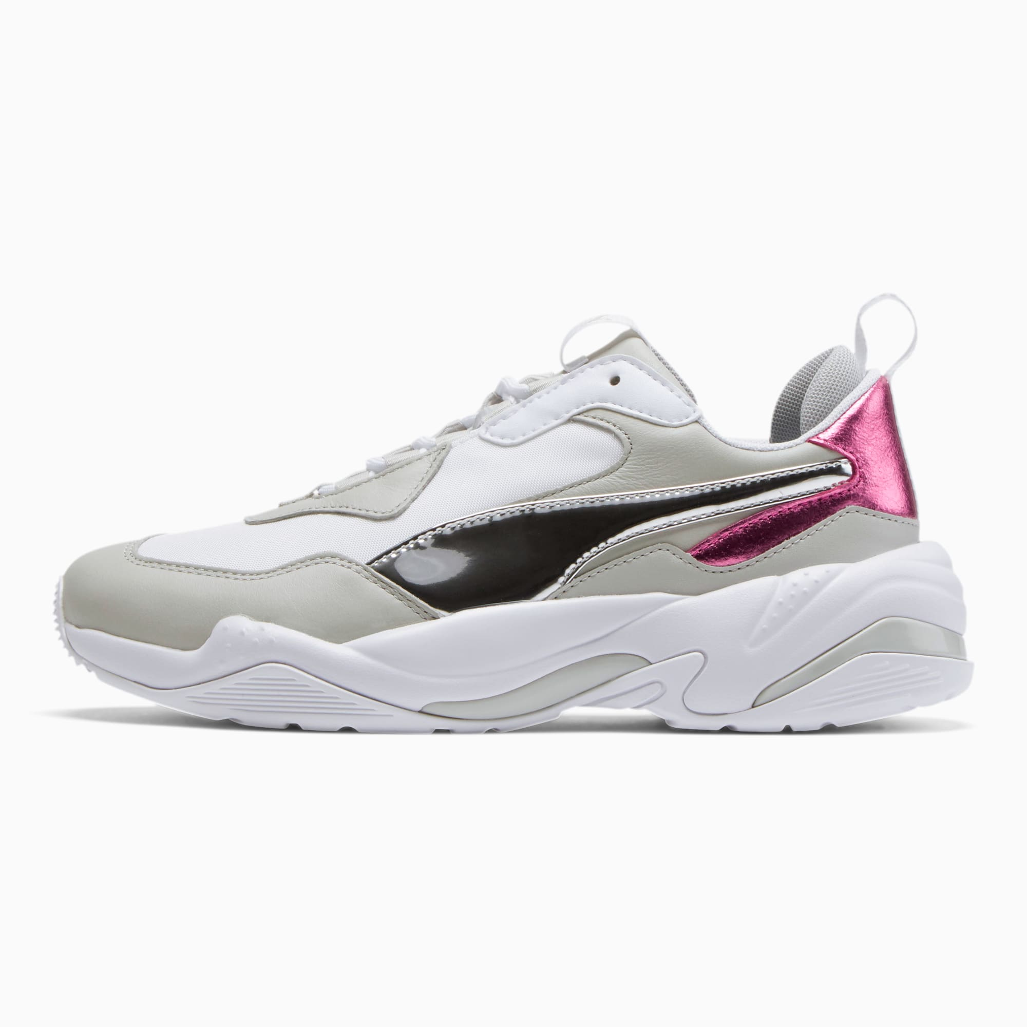 Thunder Electric Women's Sneakers