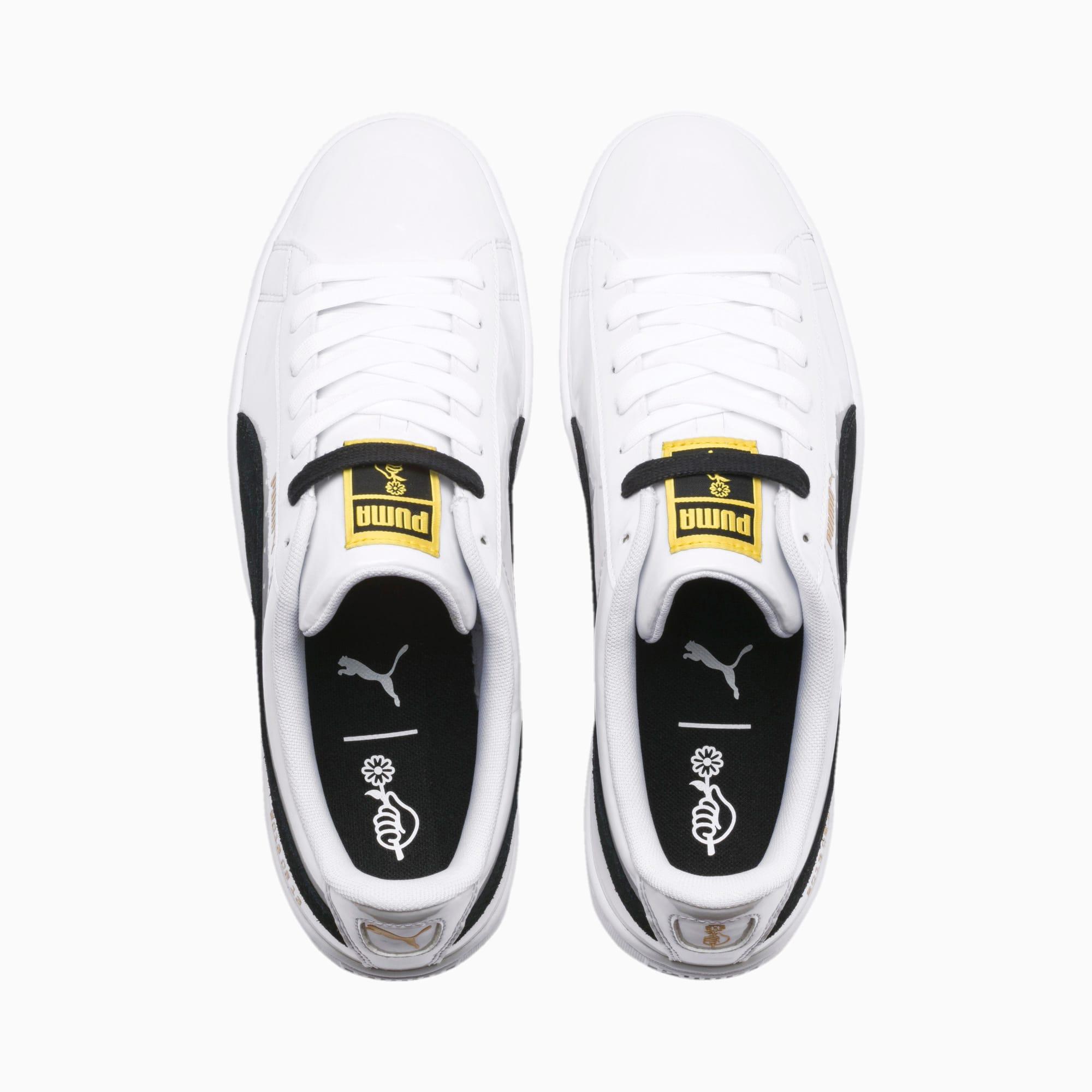 puma bts scarpe donna